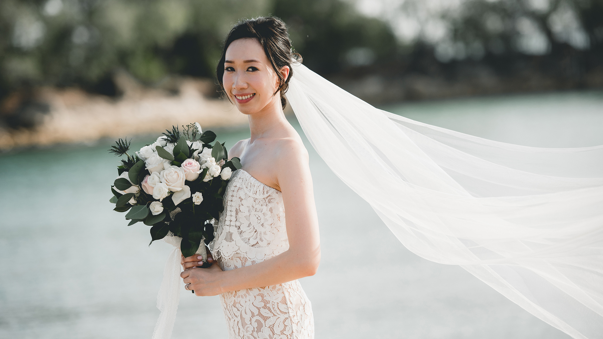 Pre wedding Sentosa 00016.JPG