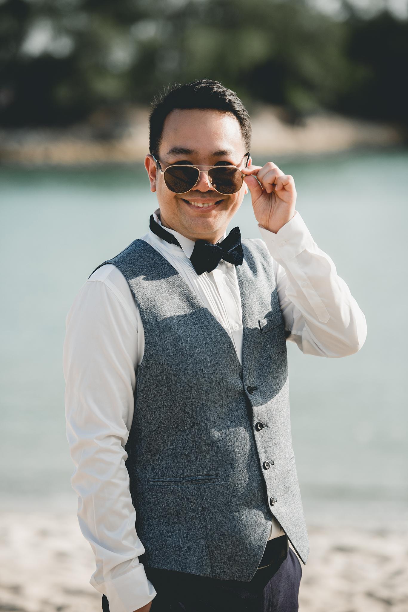 Pre wedding Sentosa 00015.JPG