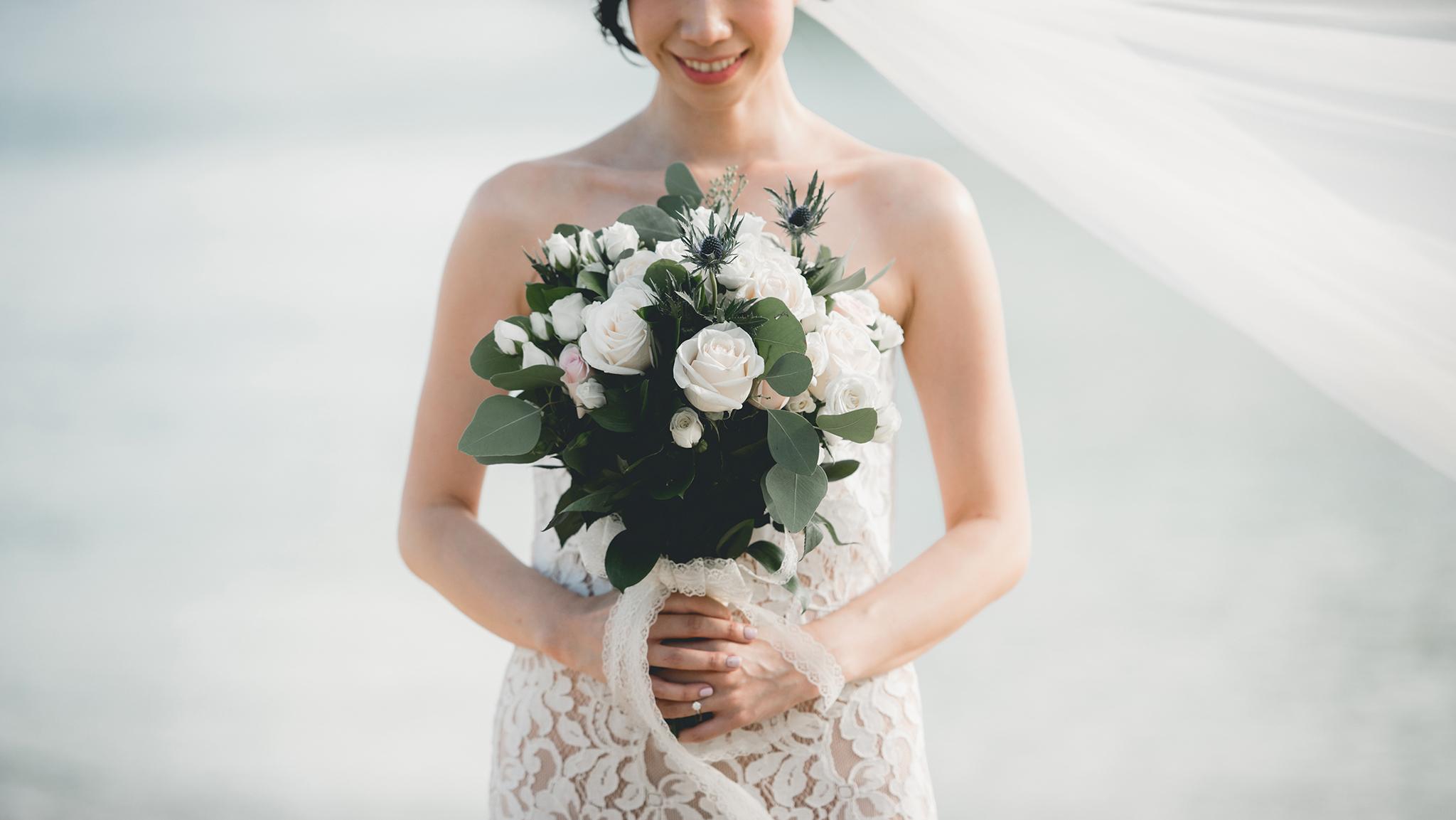 Pre wedding Sentosa 00017.JPG