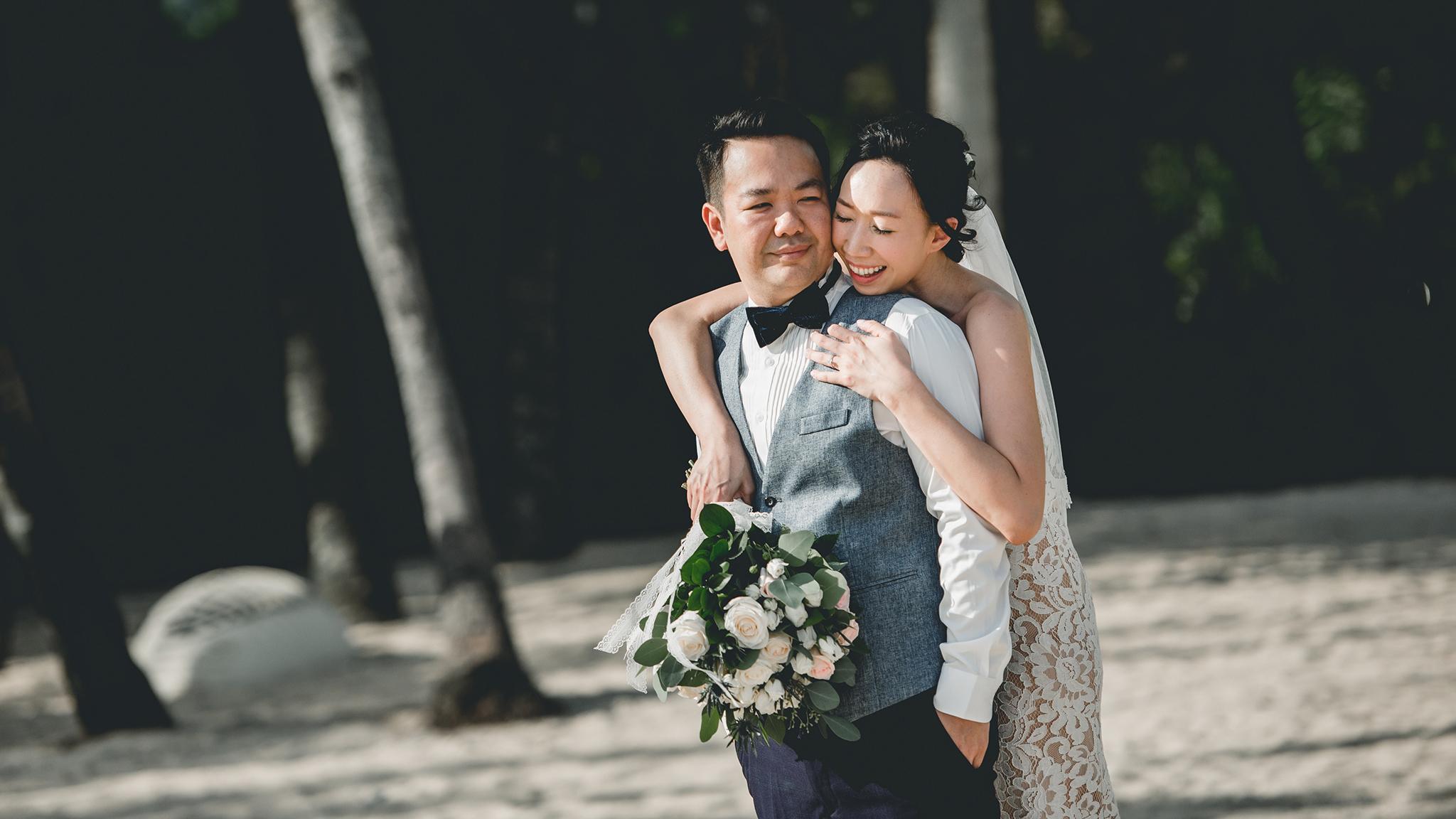 Pre wedding Sentosa 00018.JPG