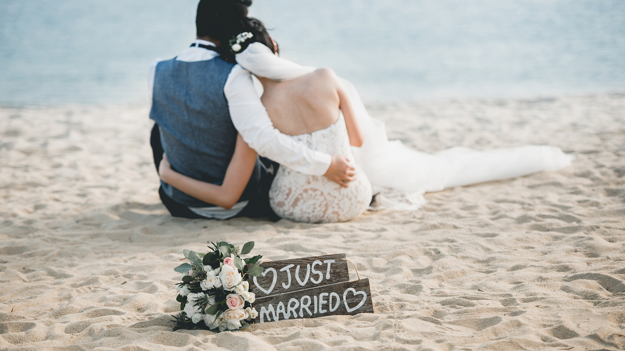 Pre wedding Sentosa 00021.JPG