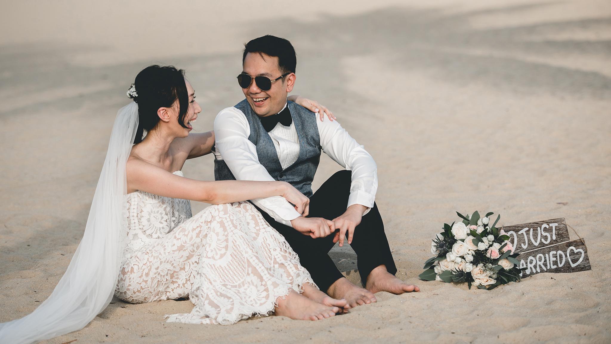 Pre wedding Sentosa 00022.JPG