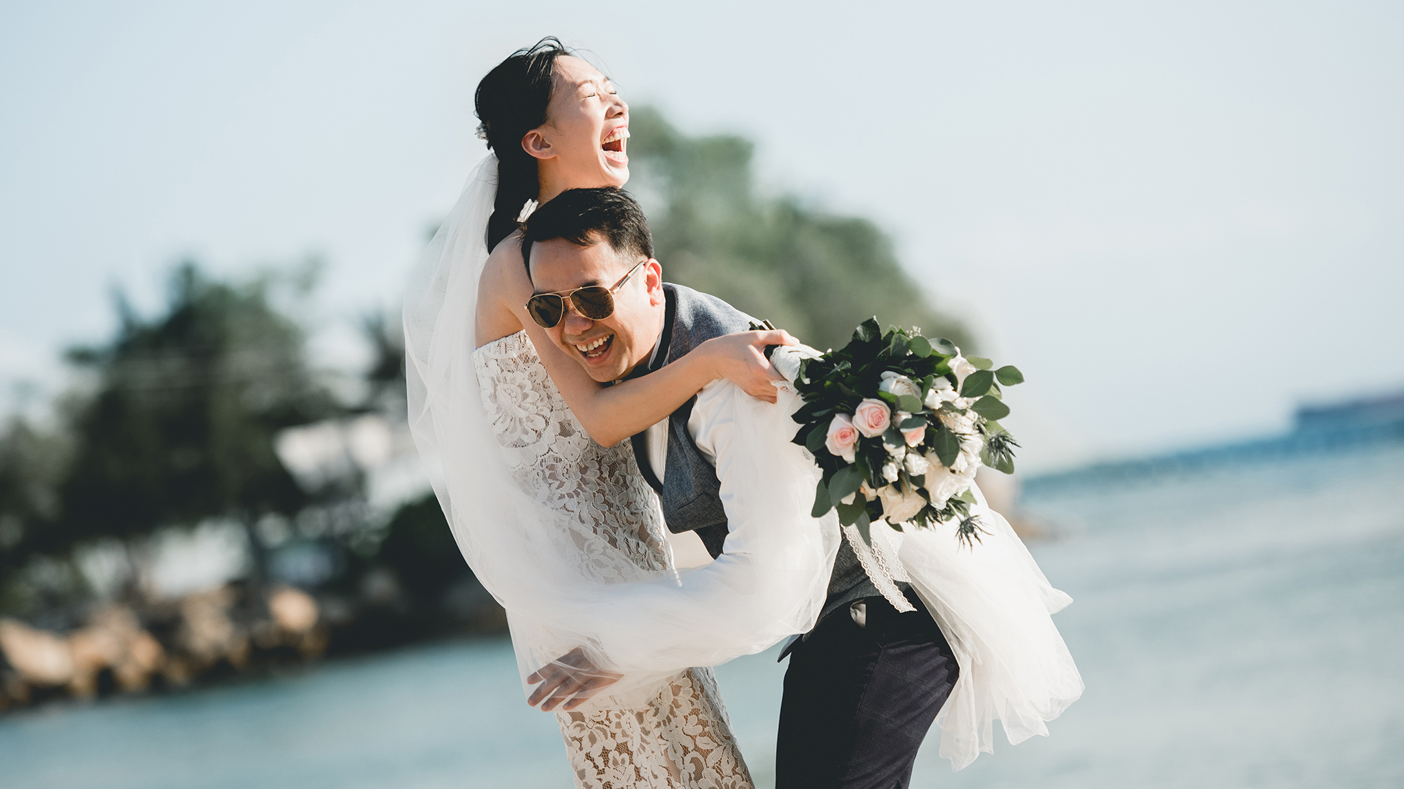 Pre wedding Sentosa 00025.JPG