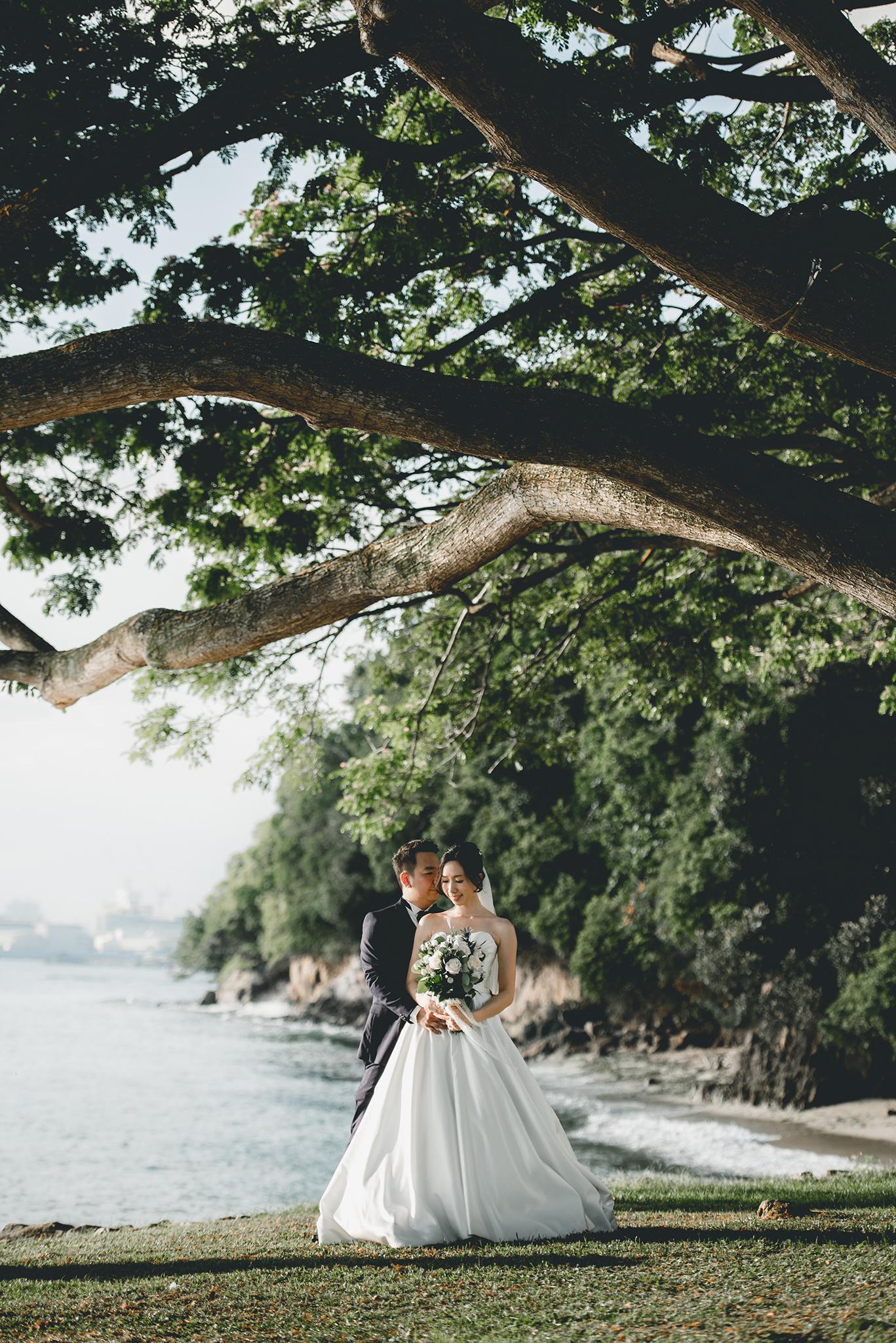 Pre wedding Sentosa 00027.JPG