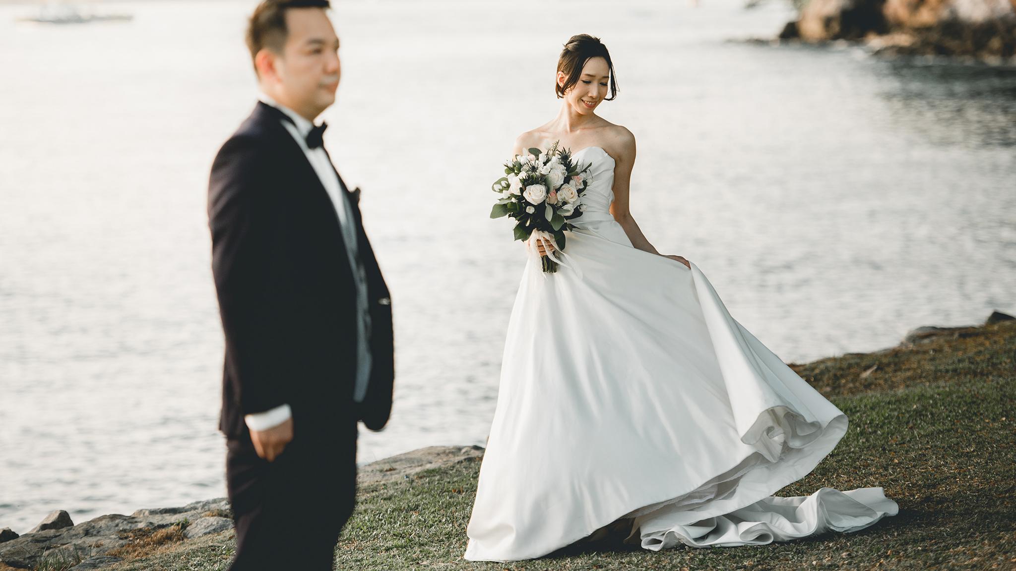 Pre wedding Sentosa 00035.JPG