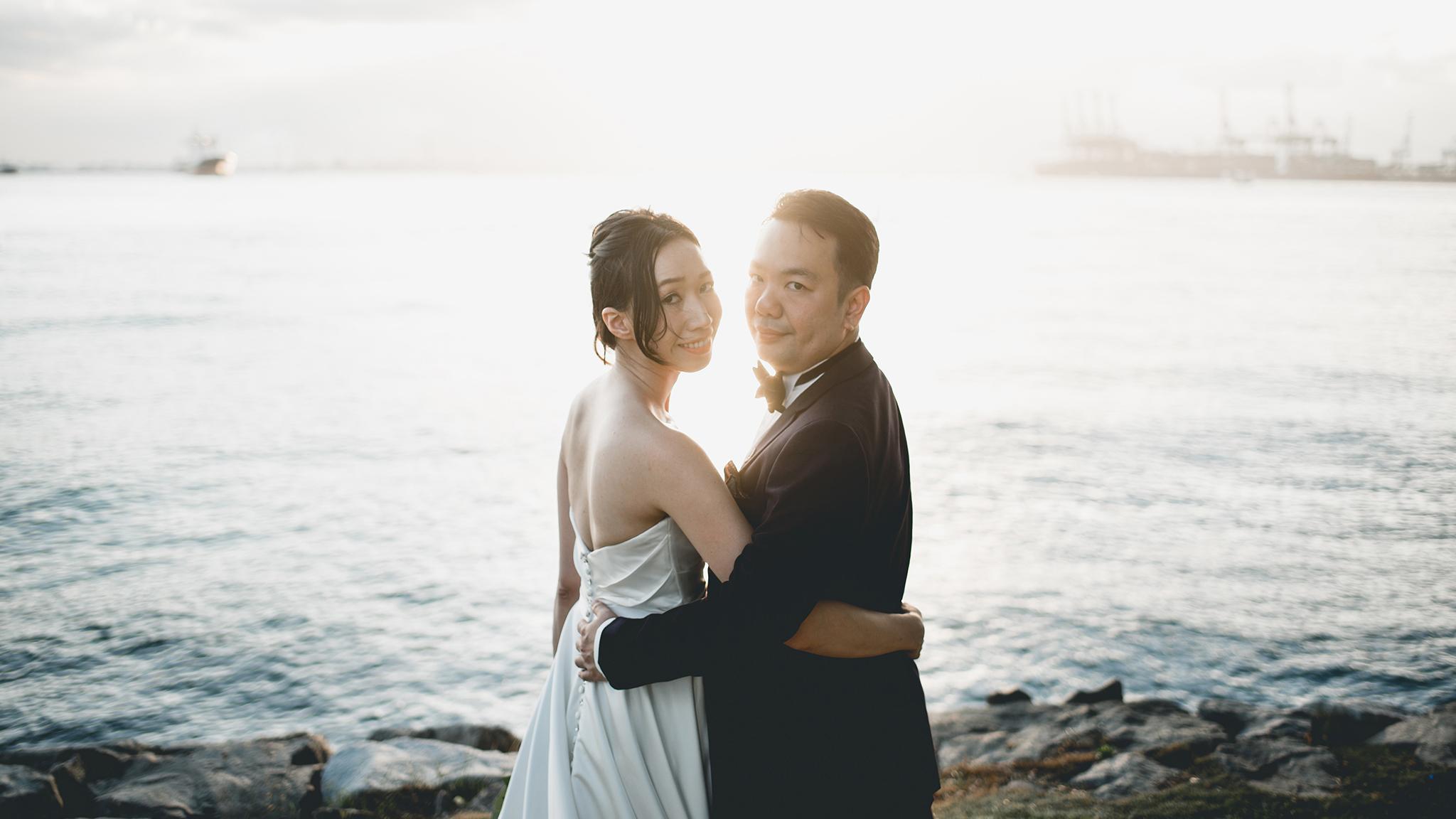 Pre wedding Sentosa 00036.JPG