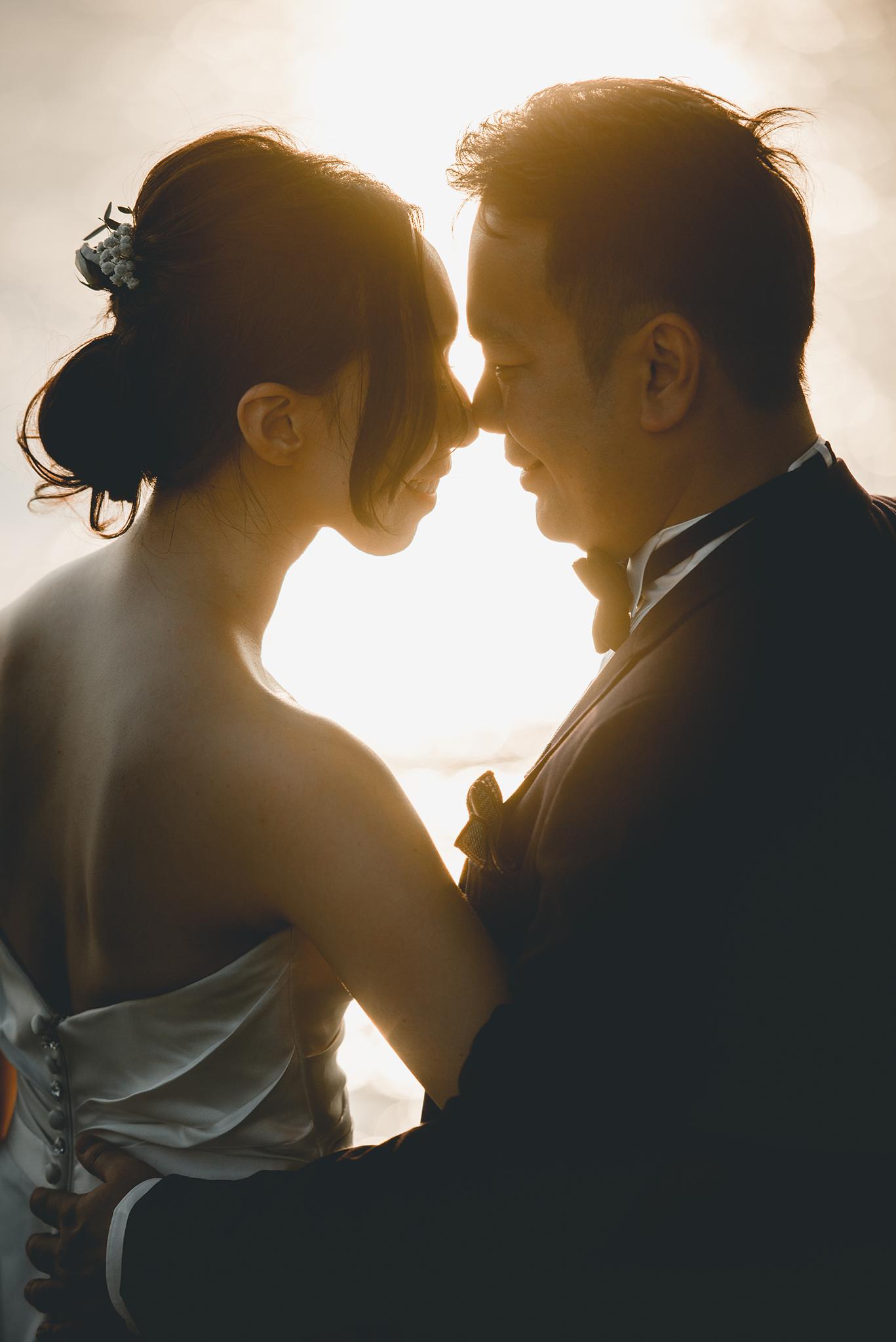 Pre wedding Sentosa 00037.JPG