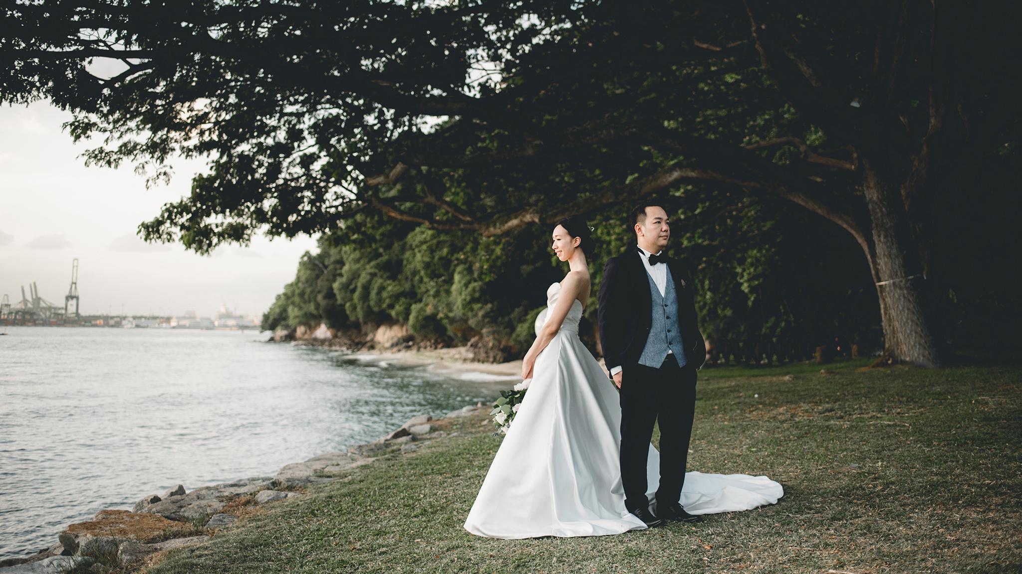 Pre wedding Sentosa 00039.JPG