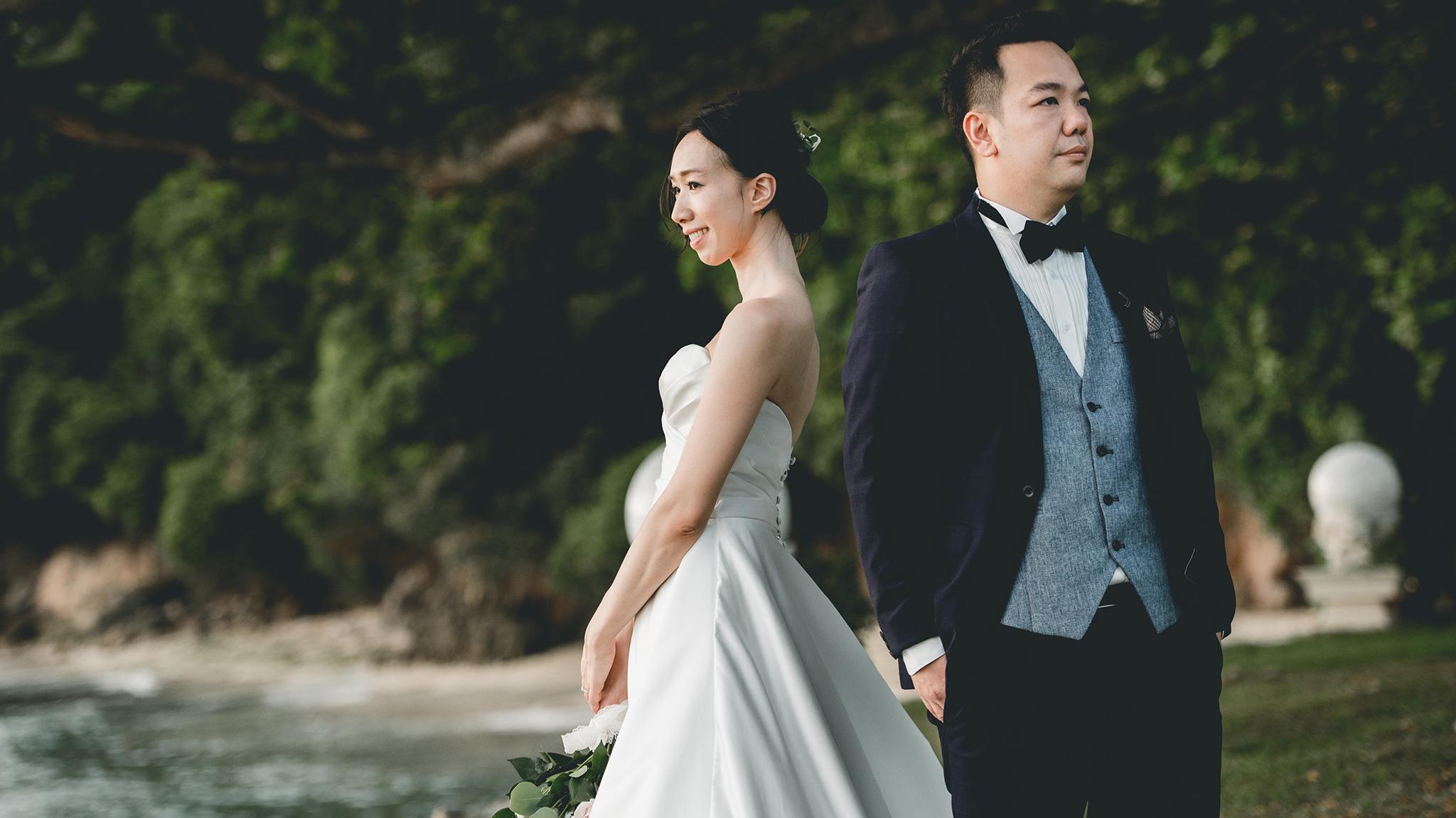 Pre wedding Sentosa 00040.JPG