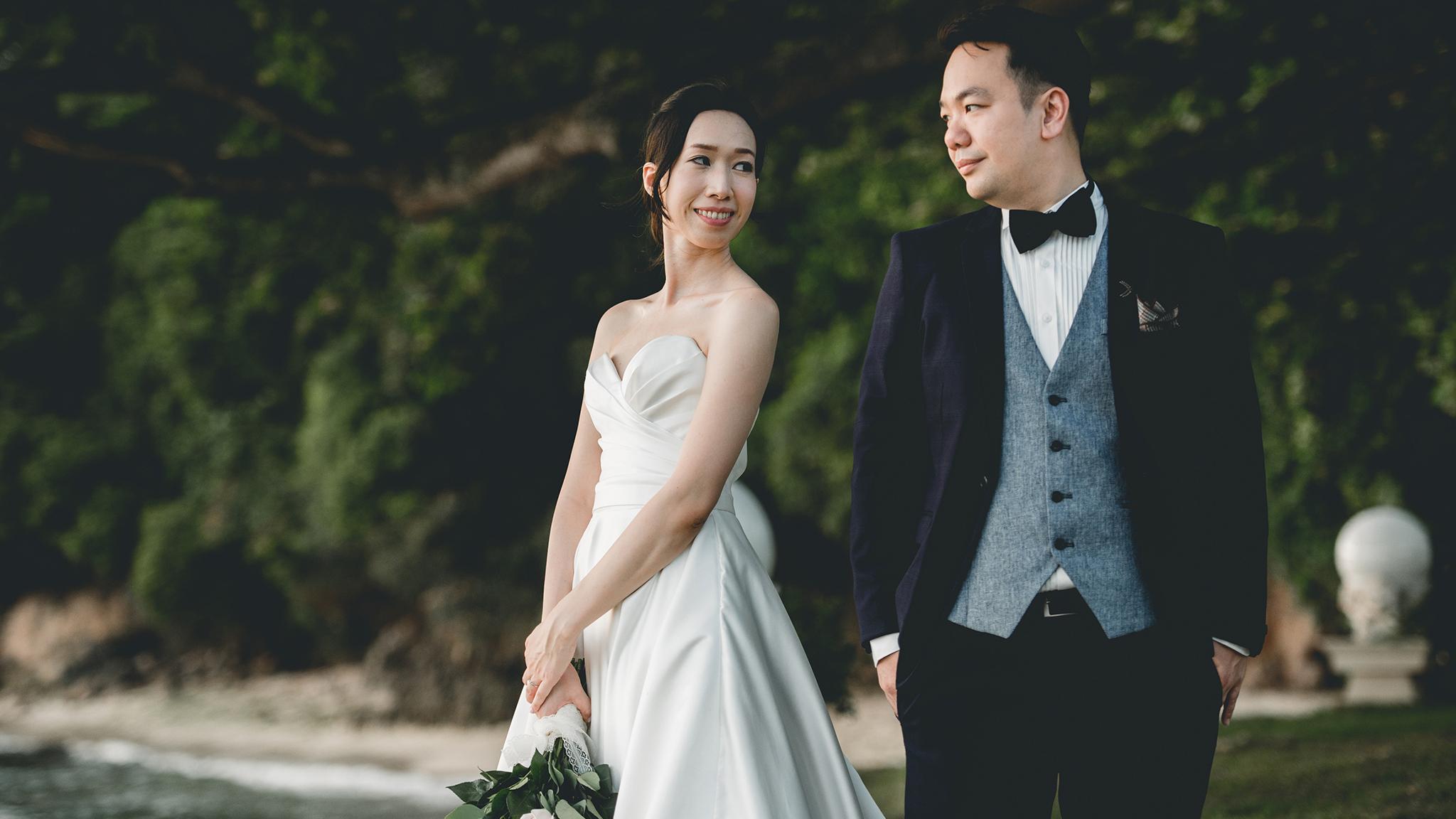 Pre wedding Sentosa 00041.JPG