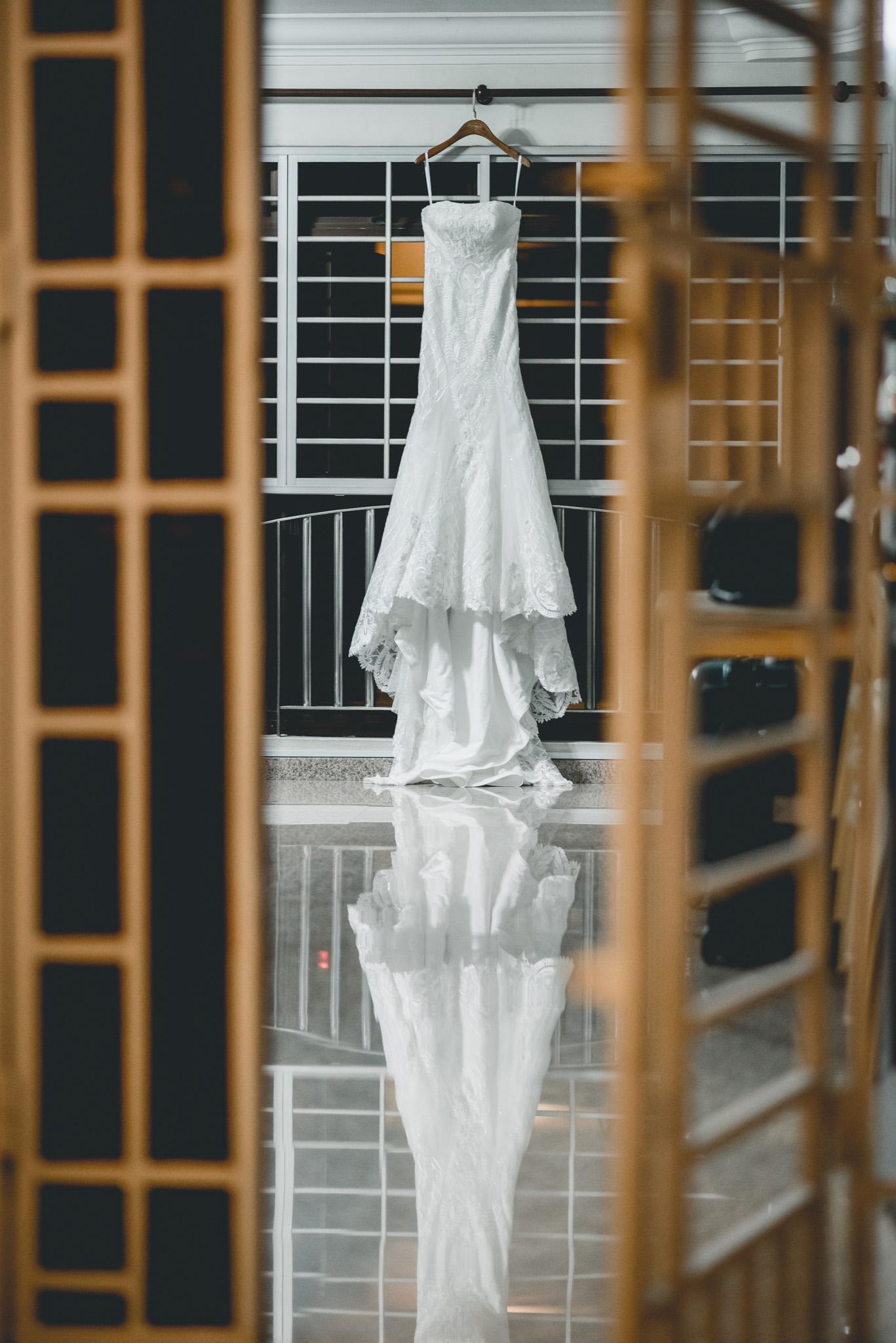 Wedding Novotel Stevens 00001.JPG