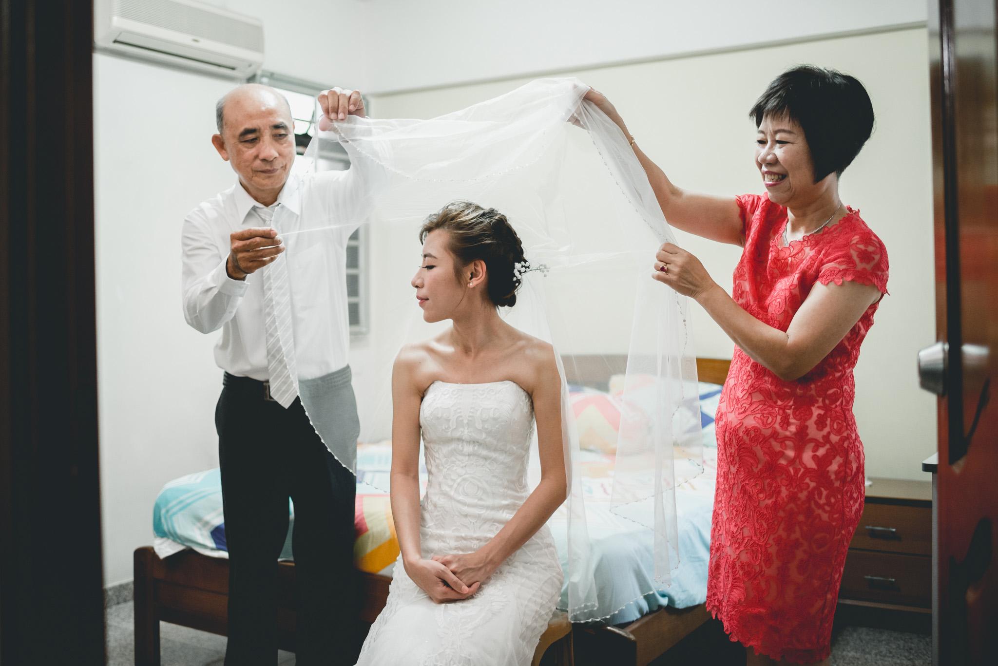 Wedding Novotel Stevens 00012.JPG