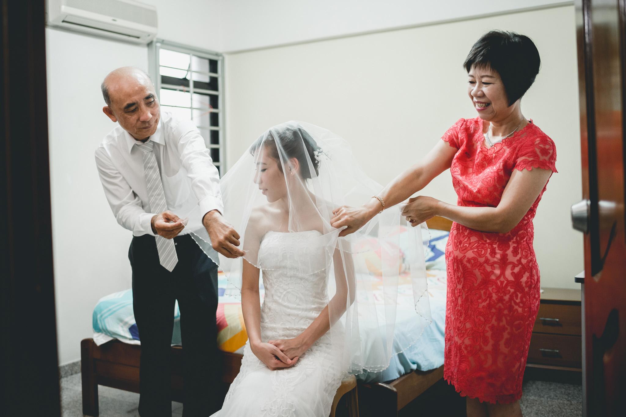 Wedding Novotel Stevens 00013.JPG