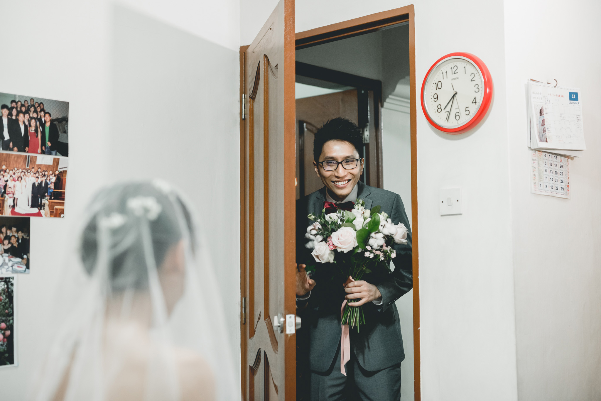Wedding Novotel Stevens 00019.JPG
