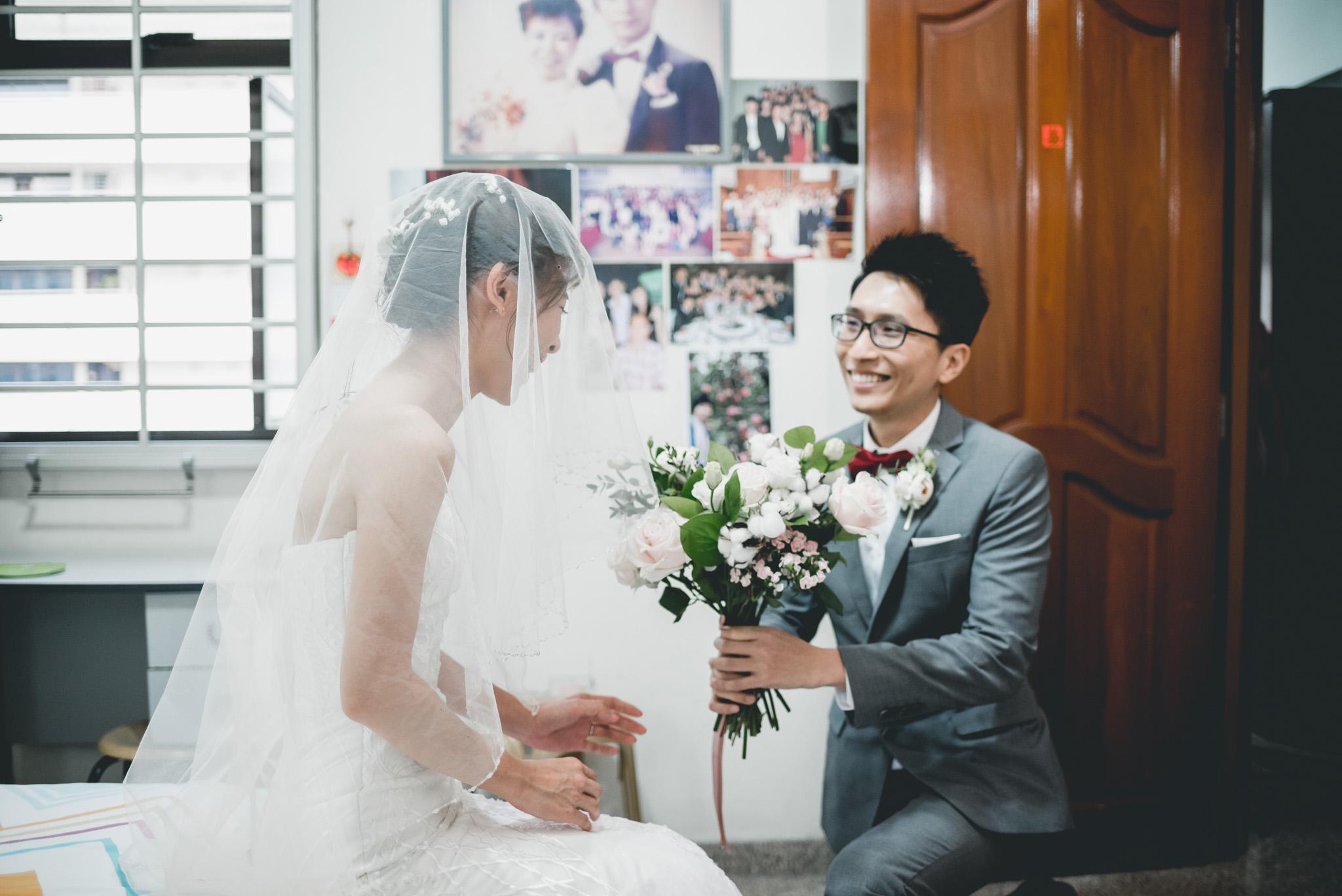 Wedding Novotel Stevens 00020.JPG
