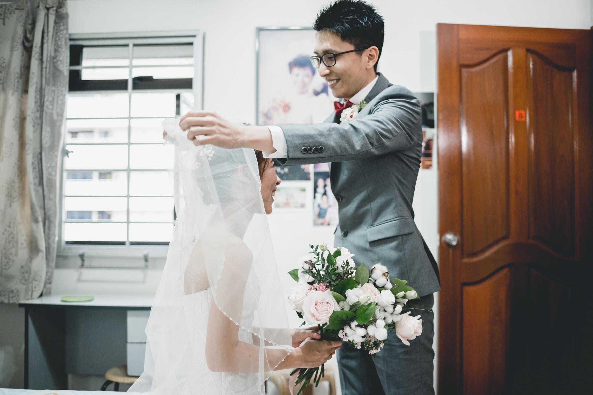 Wedding Novotel Stevens 00021.JPG