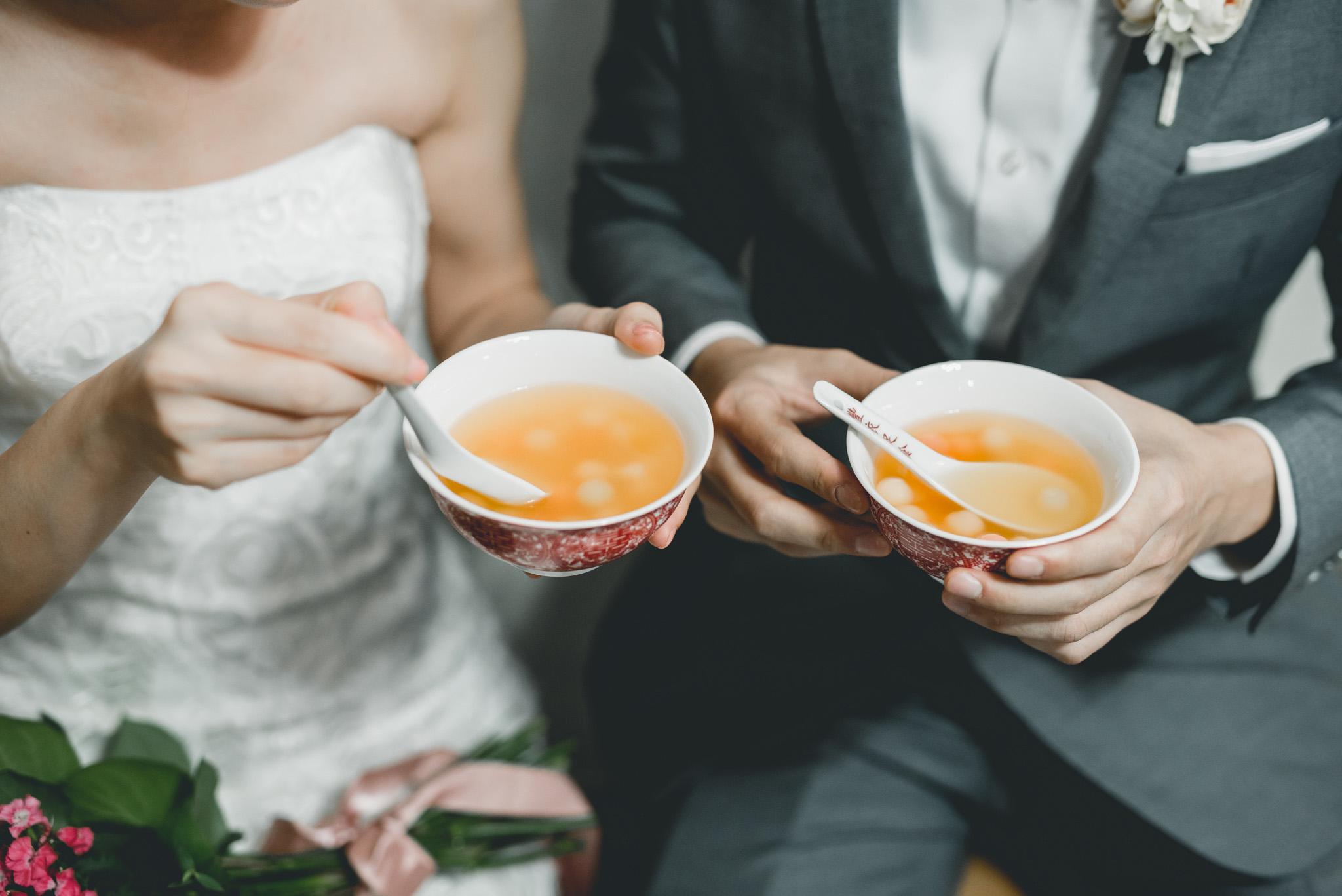 Wedding Novotel Stevens 00023.JPG