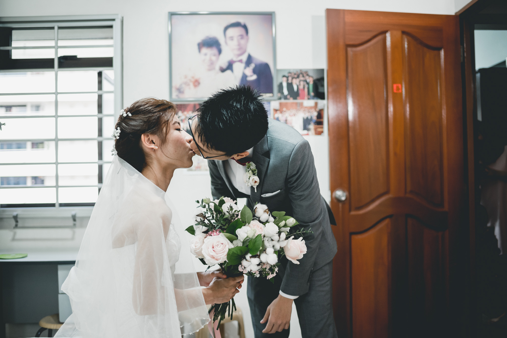 Wedding Novotel Stevens 00022.JPG