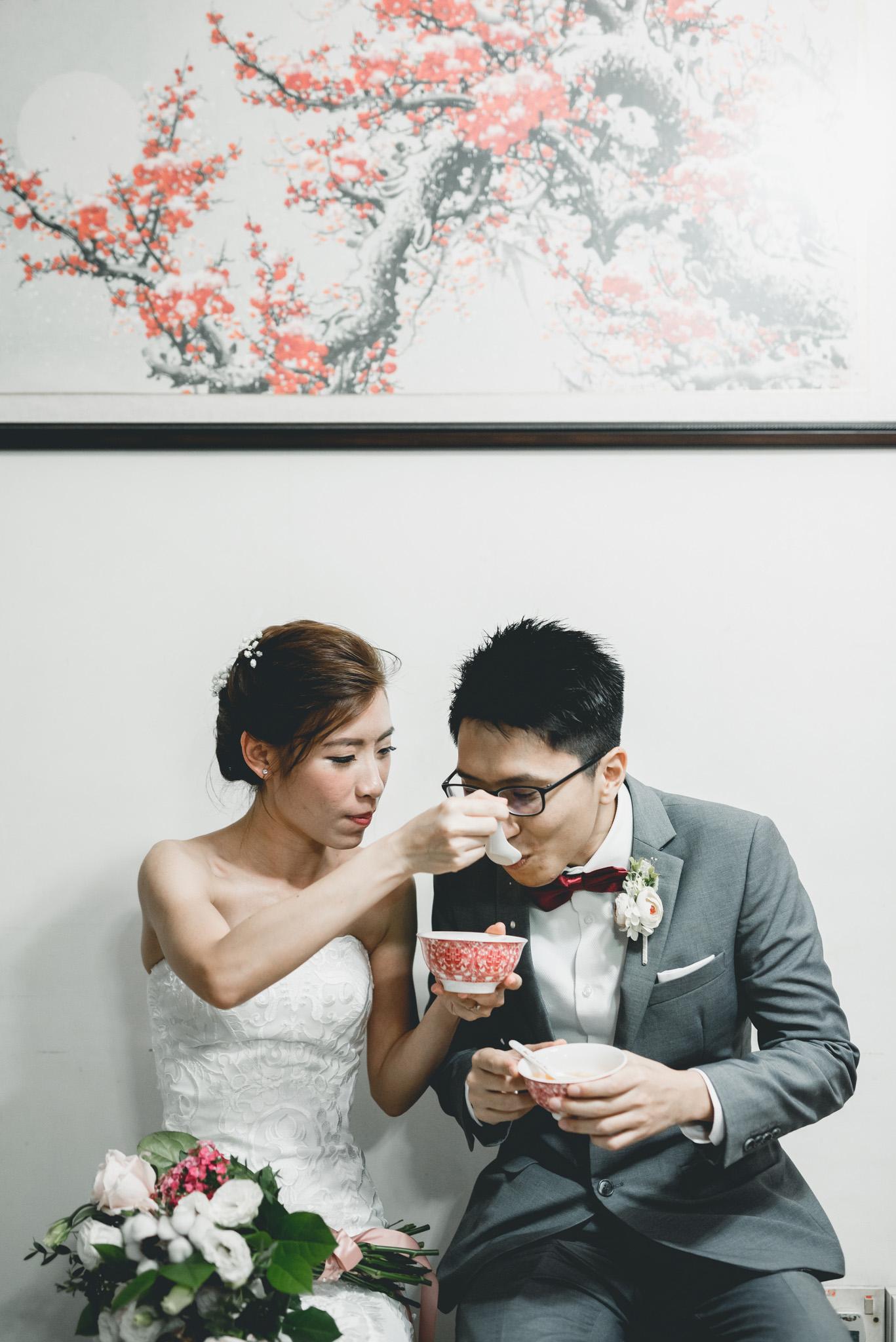 Wedding Novotel Stevens 00025.JPG
