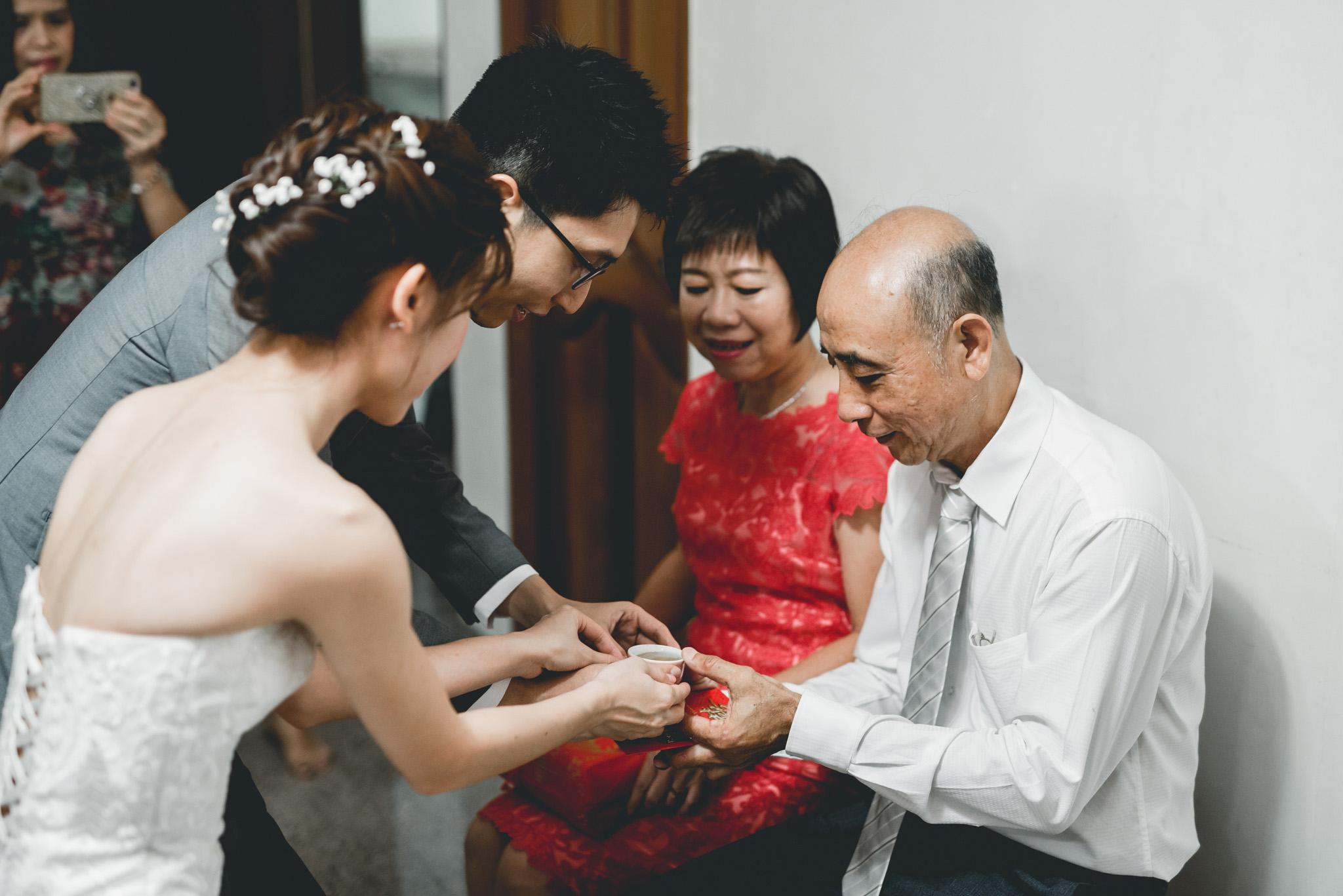 Wedding Novotel Stevens 00026.JPG