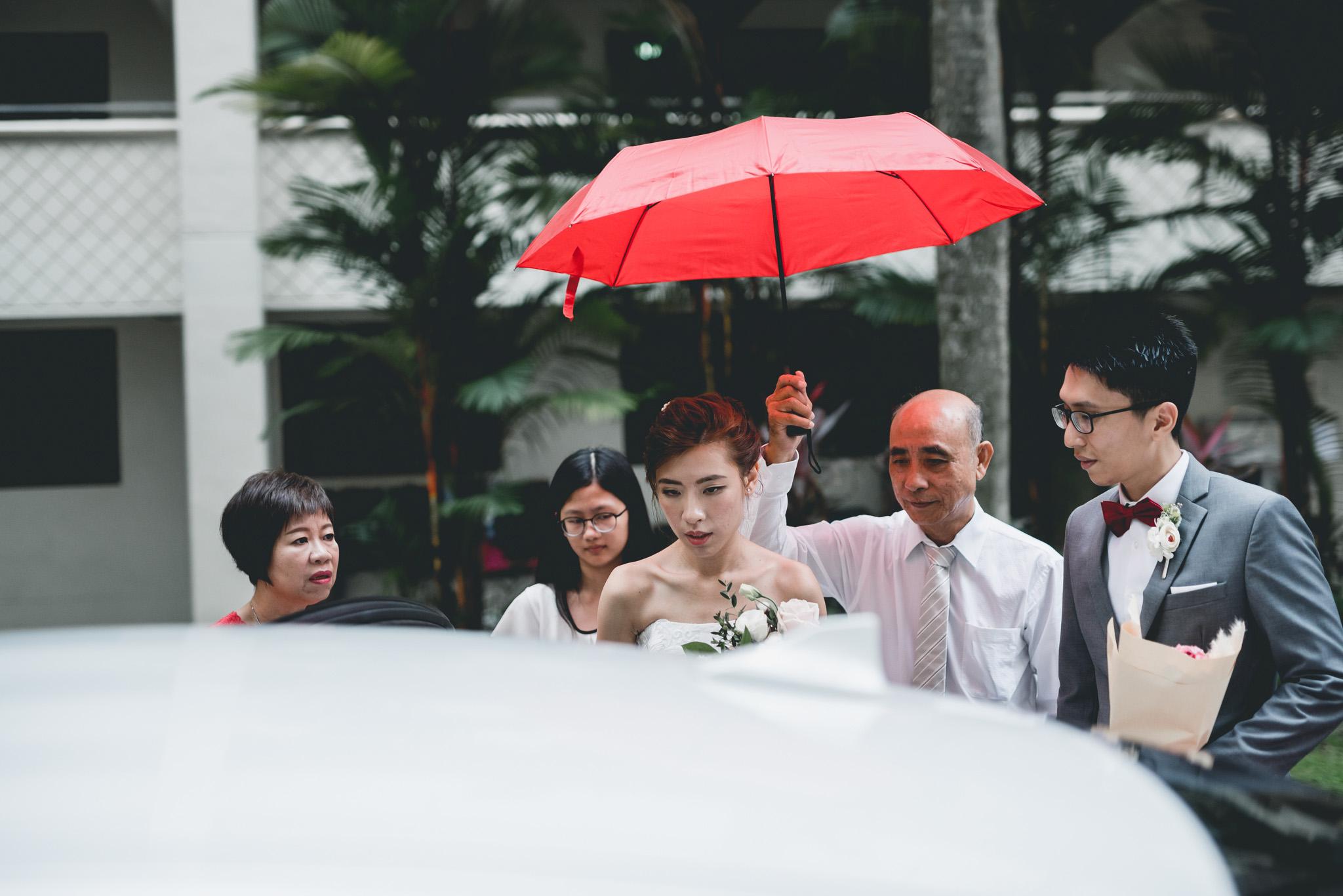 Wedding Novotel Stevens 00030.JPG