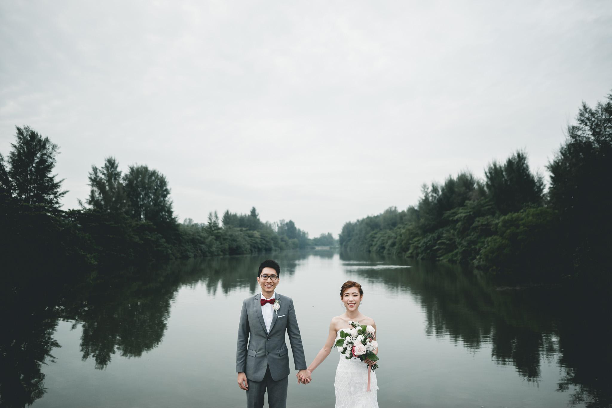 Wedding Novotel Stevens 00032.JPG