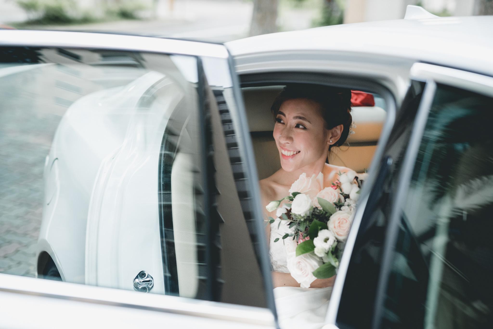 Wedding Novotel Stevens 00031.JPG