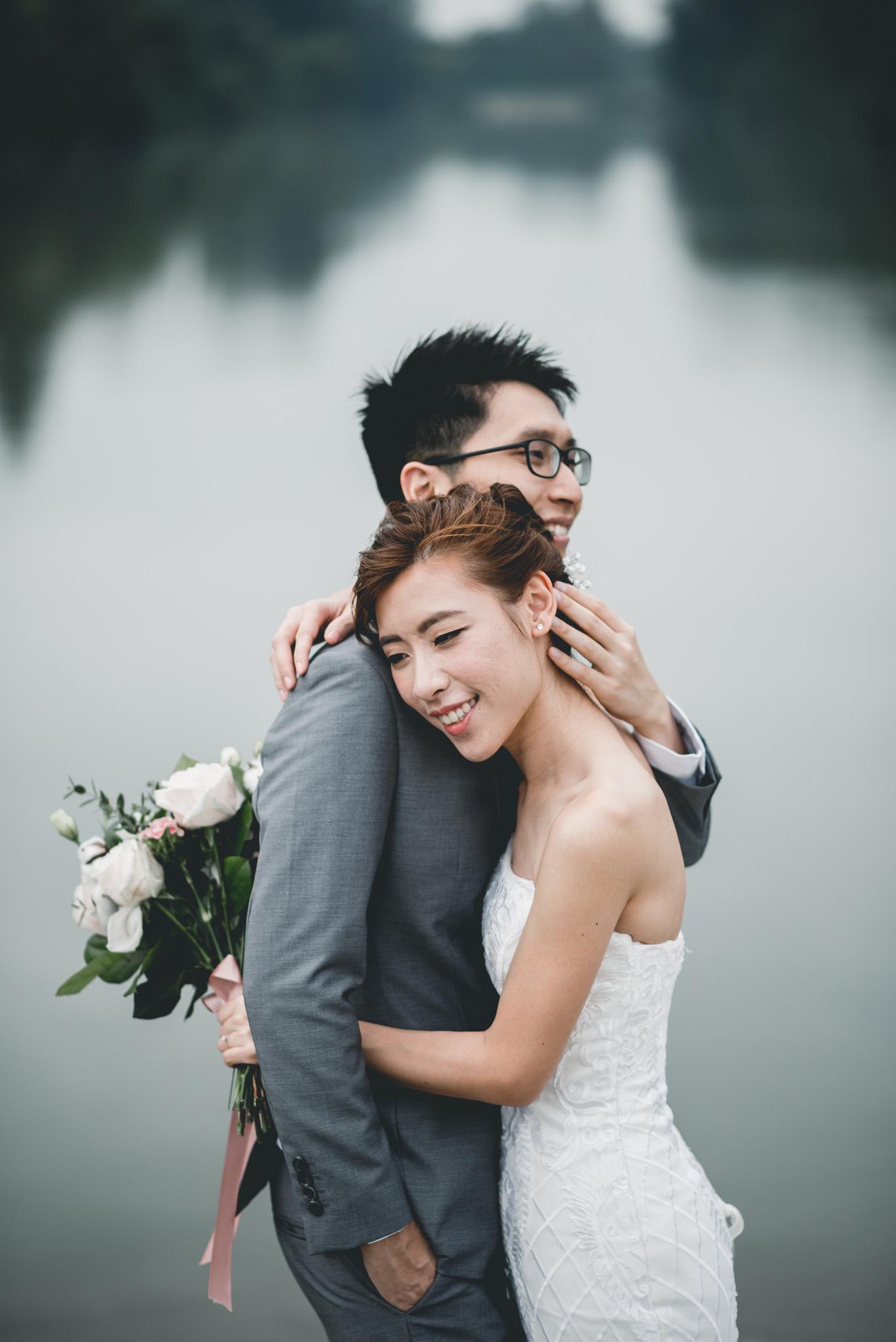 Wedding Novotel Stevens 00033.JPG