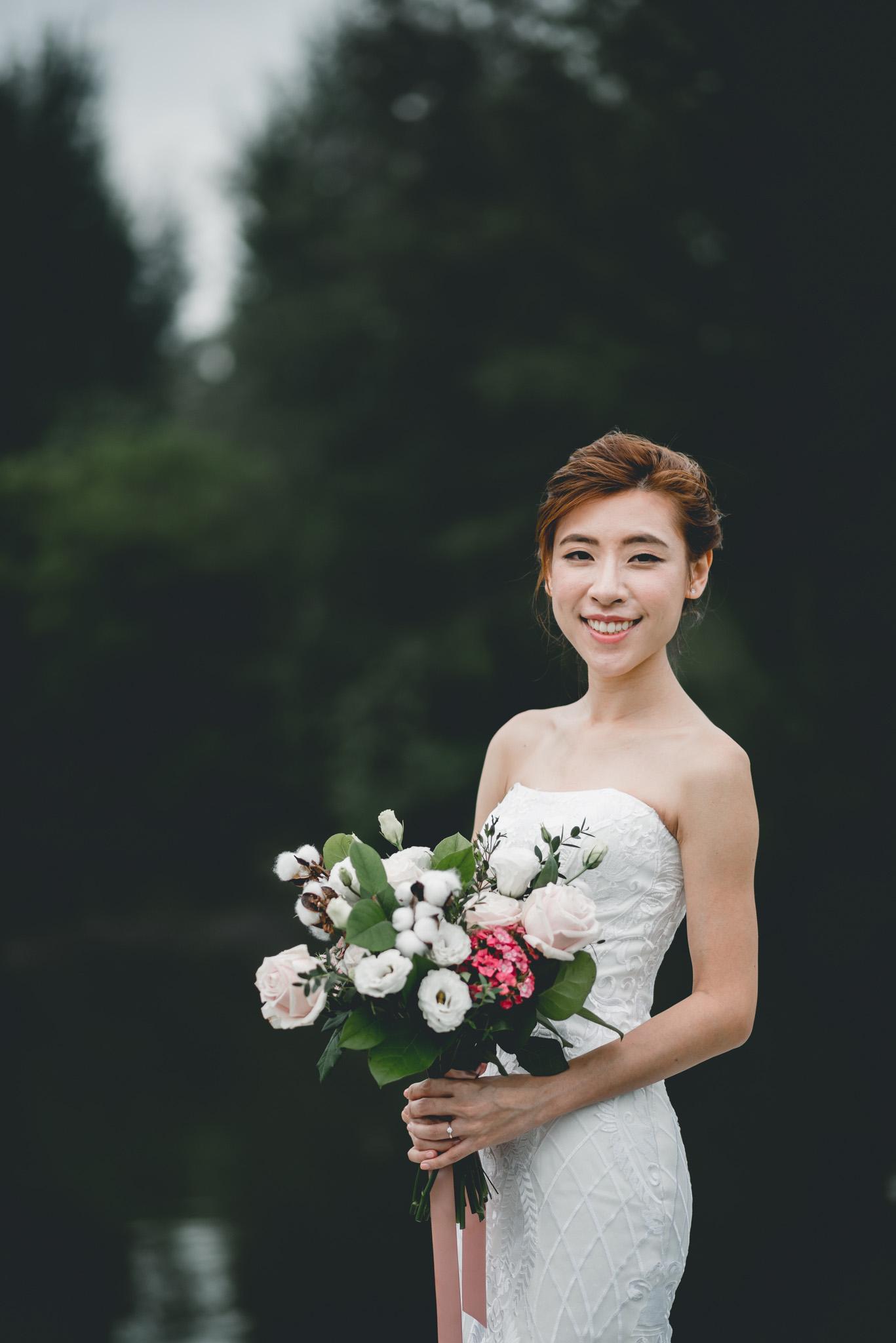Wedding Novotel Stevens 00036.JPG