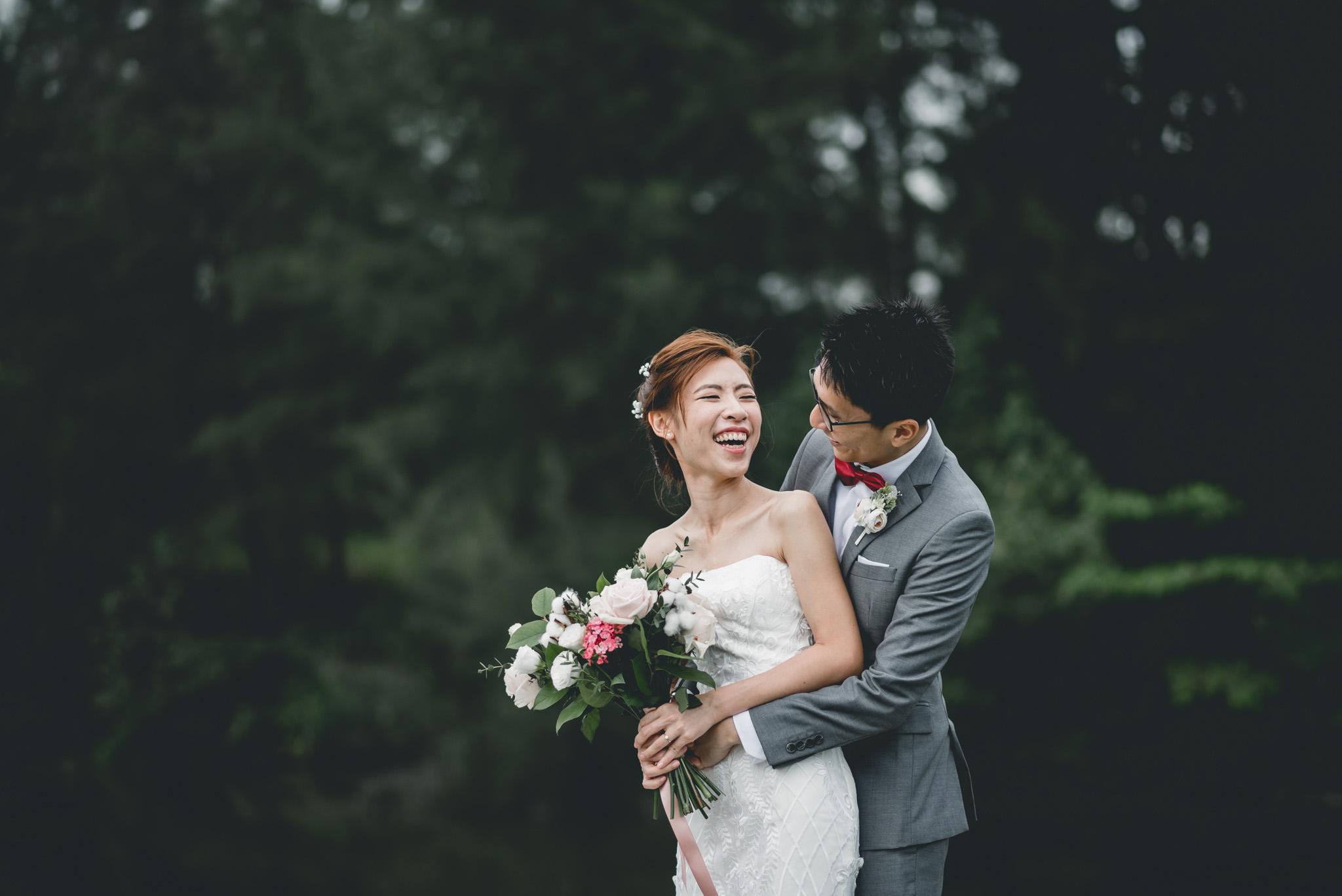 Wedding Novotel Stevens 00038.JPG