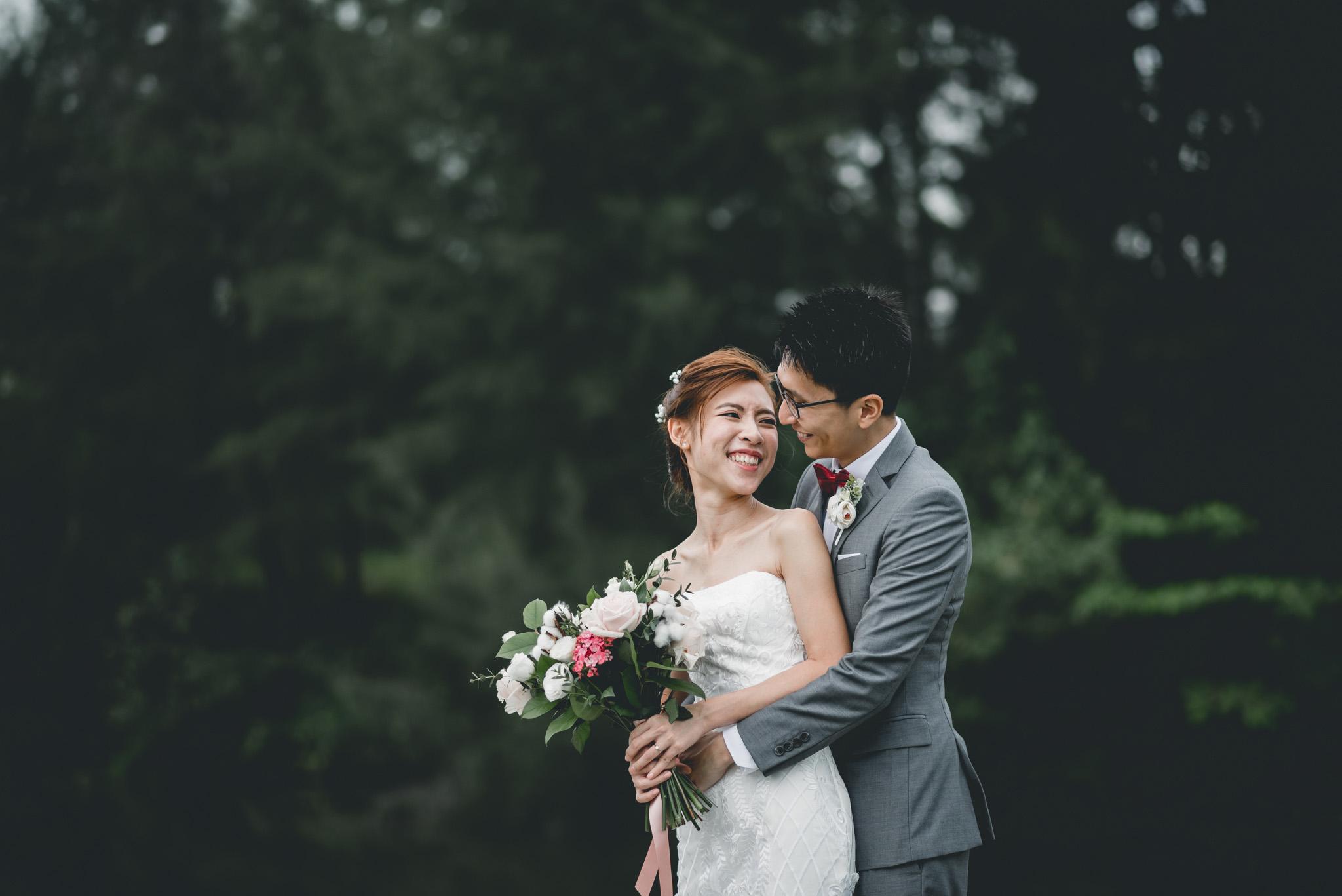 Wedding Novotel Stevens 00037.JPG