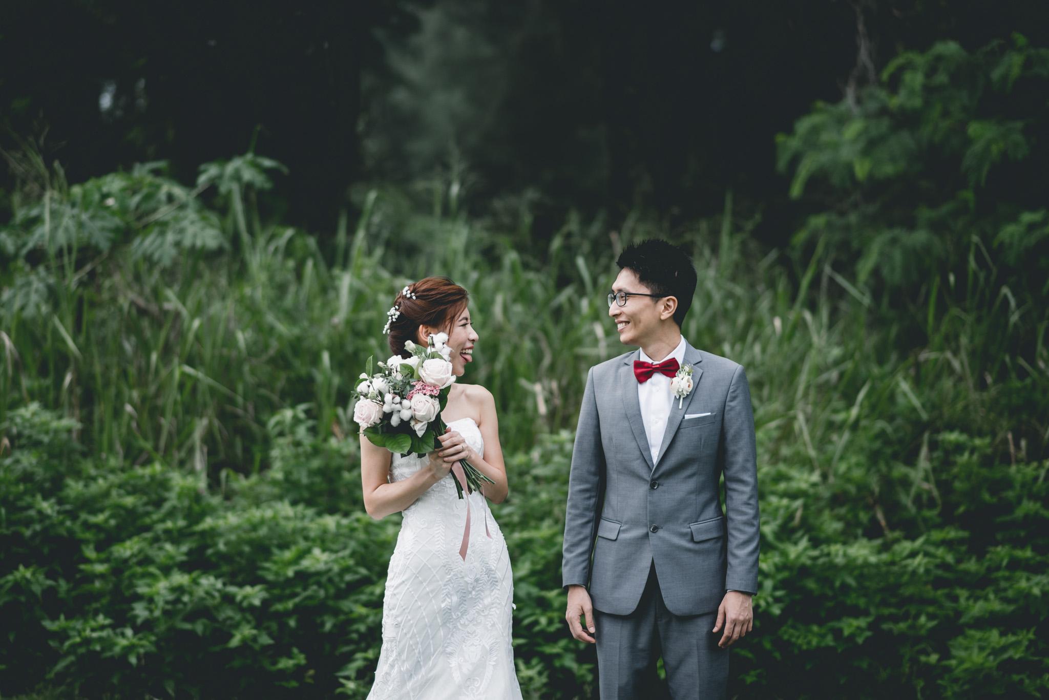 Wedding Novotel Stevens 00043.JPG