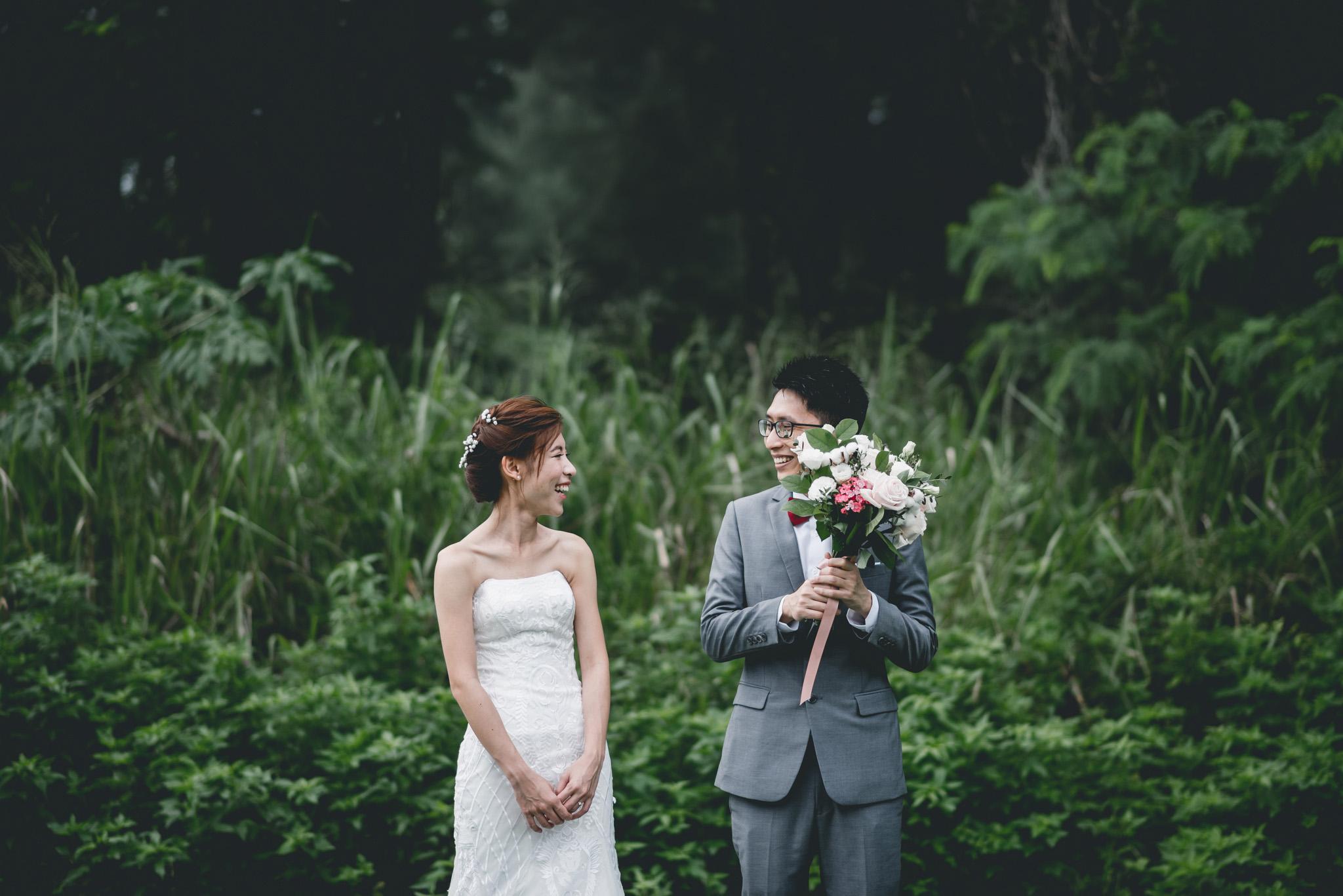 Wedding Novotel Stevens 00044.JPG