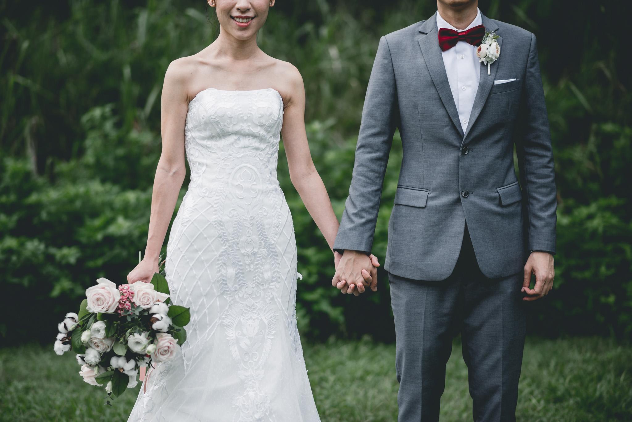 Wedding Novotel Stevens 00045.JPG