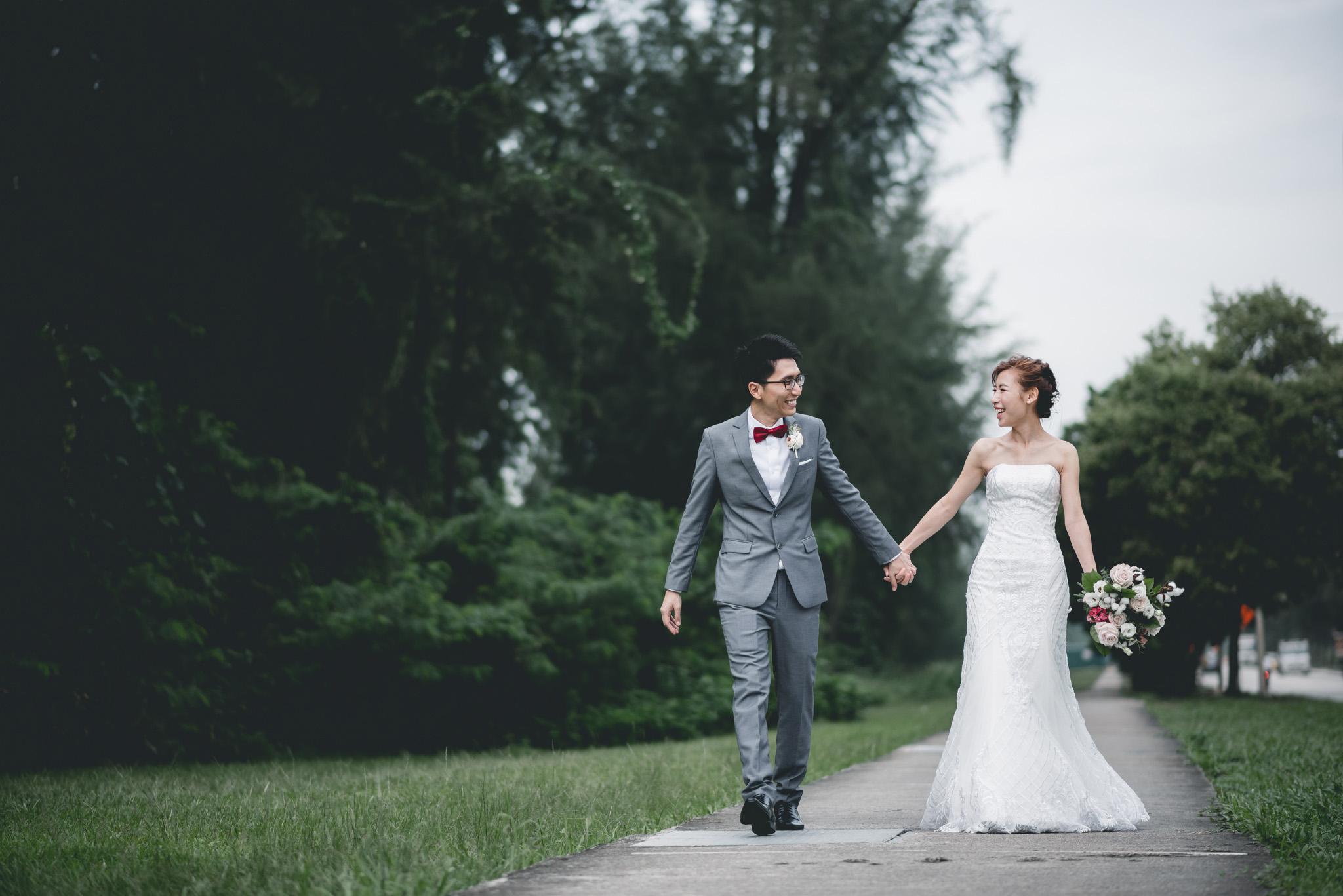 Wedding Novotel Stevens 00047.JPG