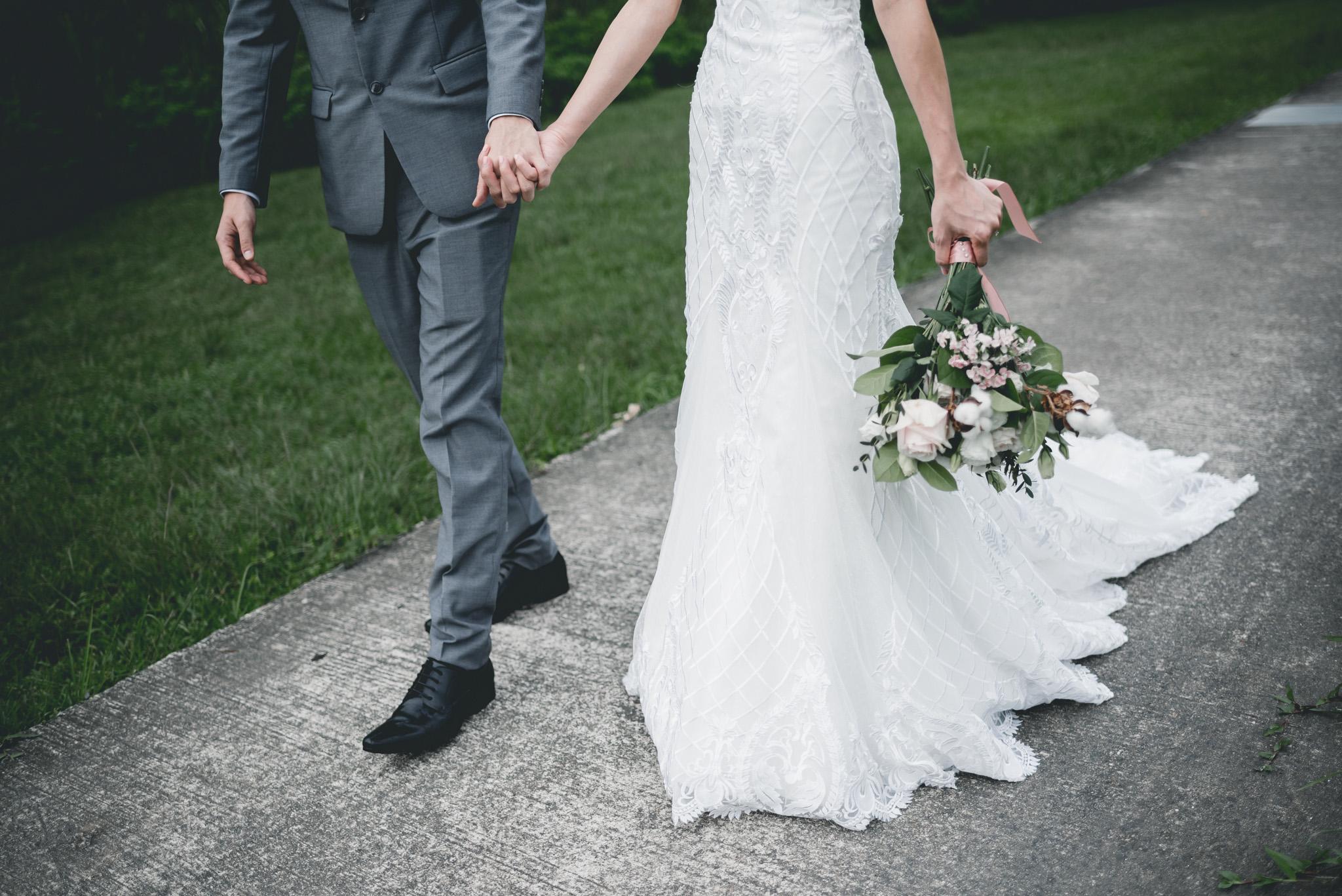 Wedding Novotel Stevens 00048.JPG