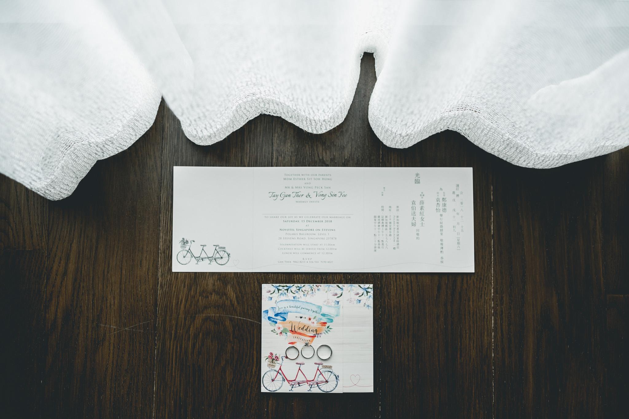 Wedding Novotel Stevens 00053.JPG
