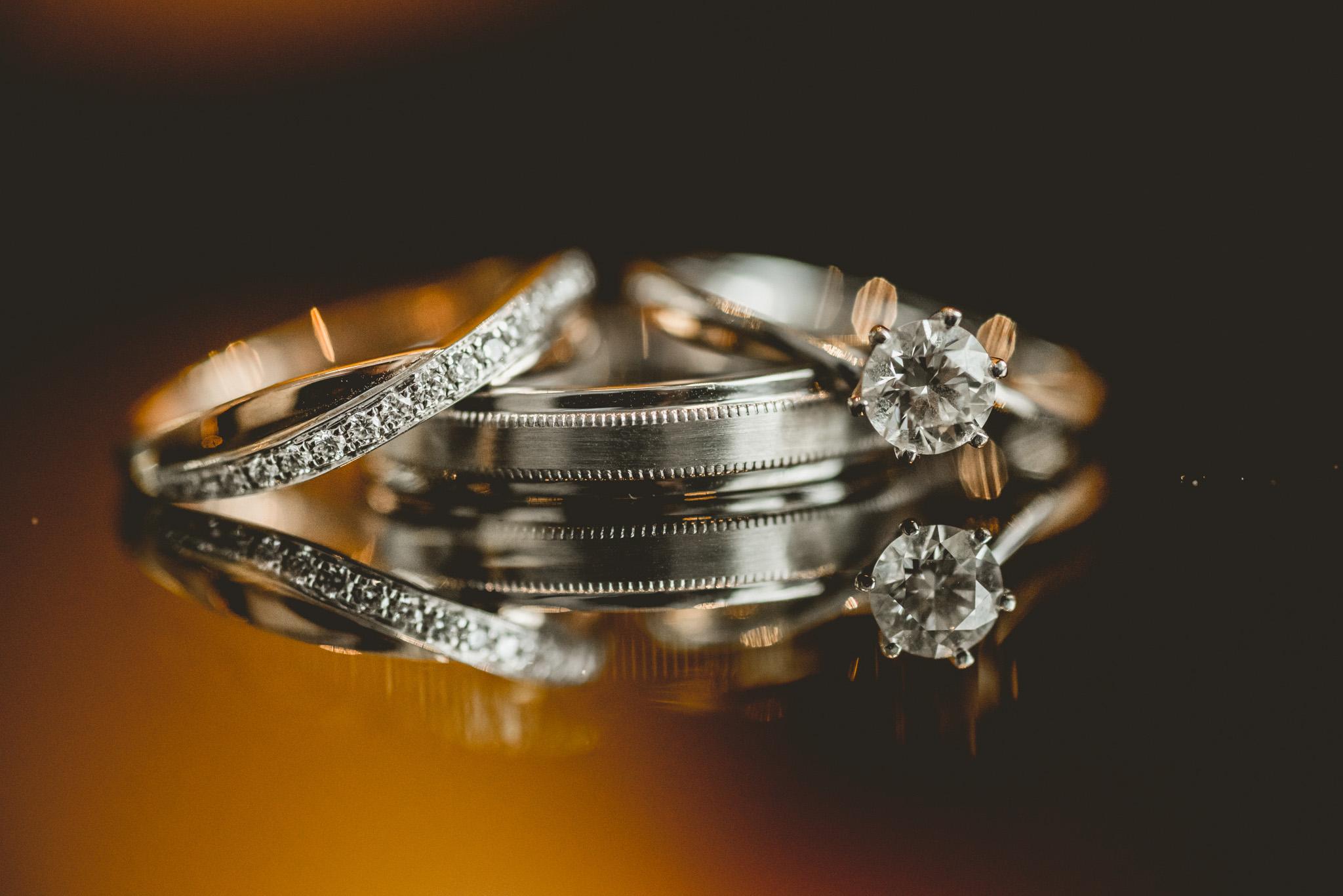 Wedding Novotel Stevens 00056.JPG