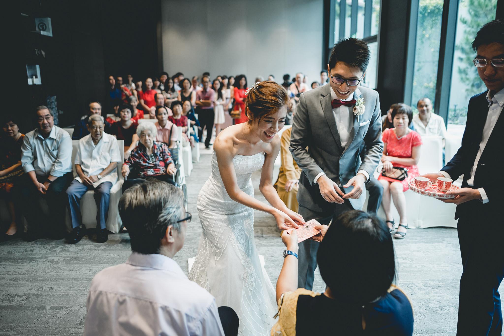 Wedding Novotel Stevens 00064.JPG