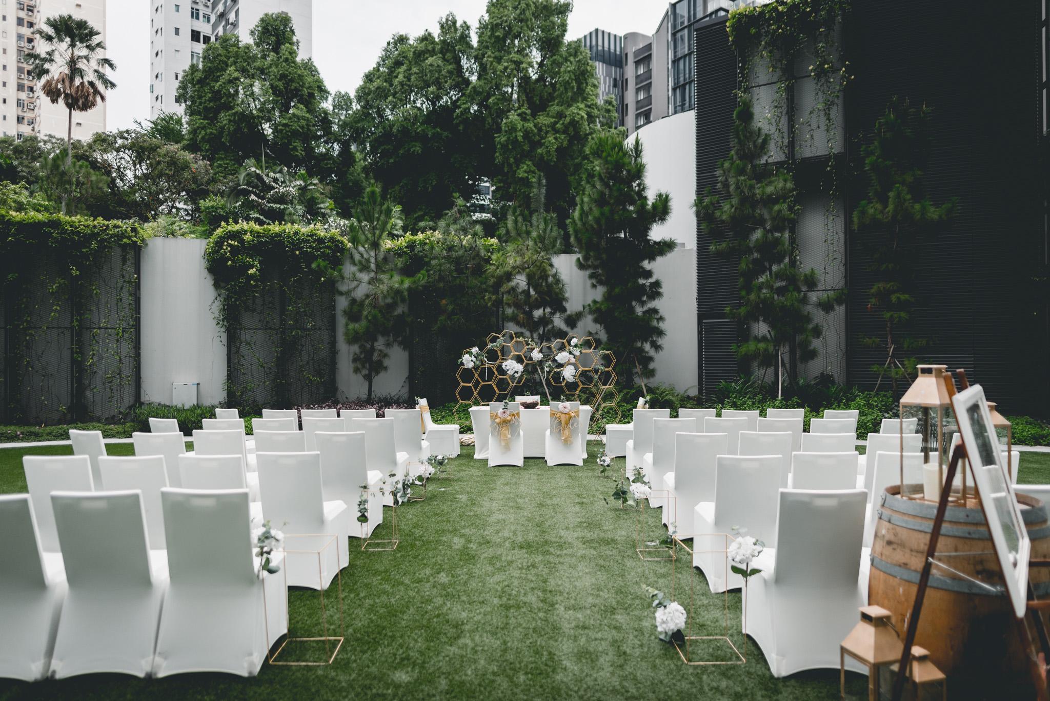 Wedding Novotel Stevens 00067.JPG