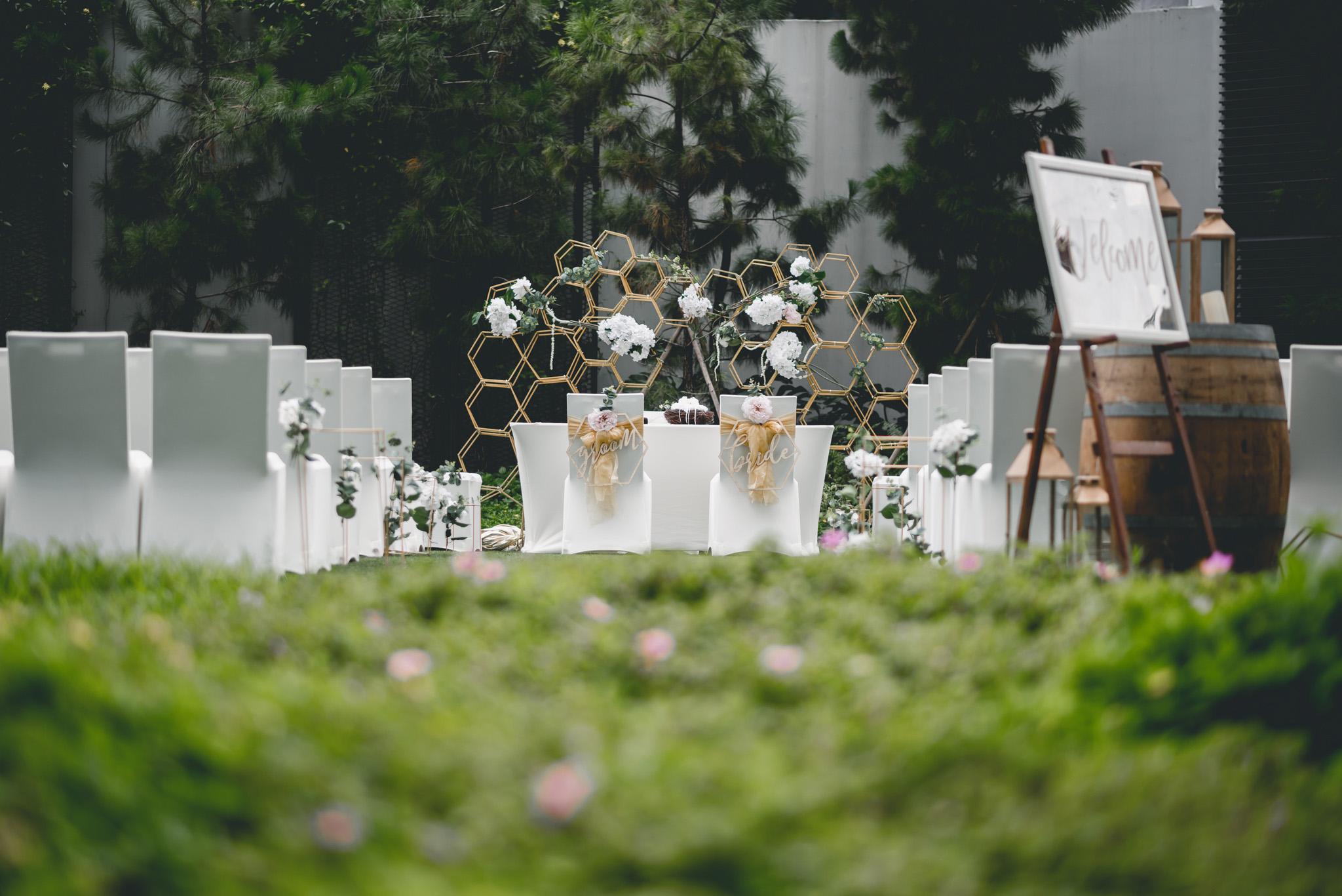 Wedding Novotel Stevens 00068.JPG