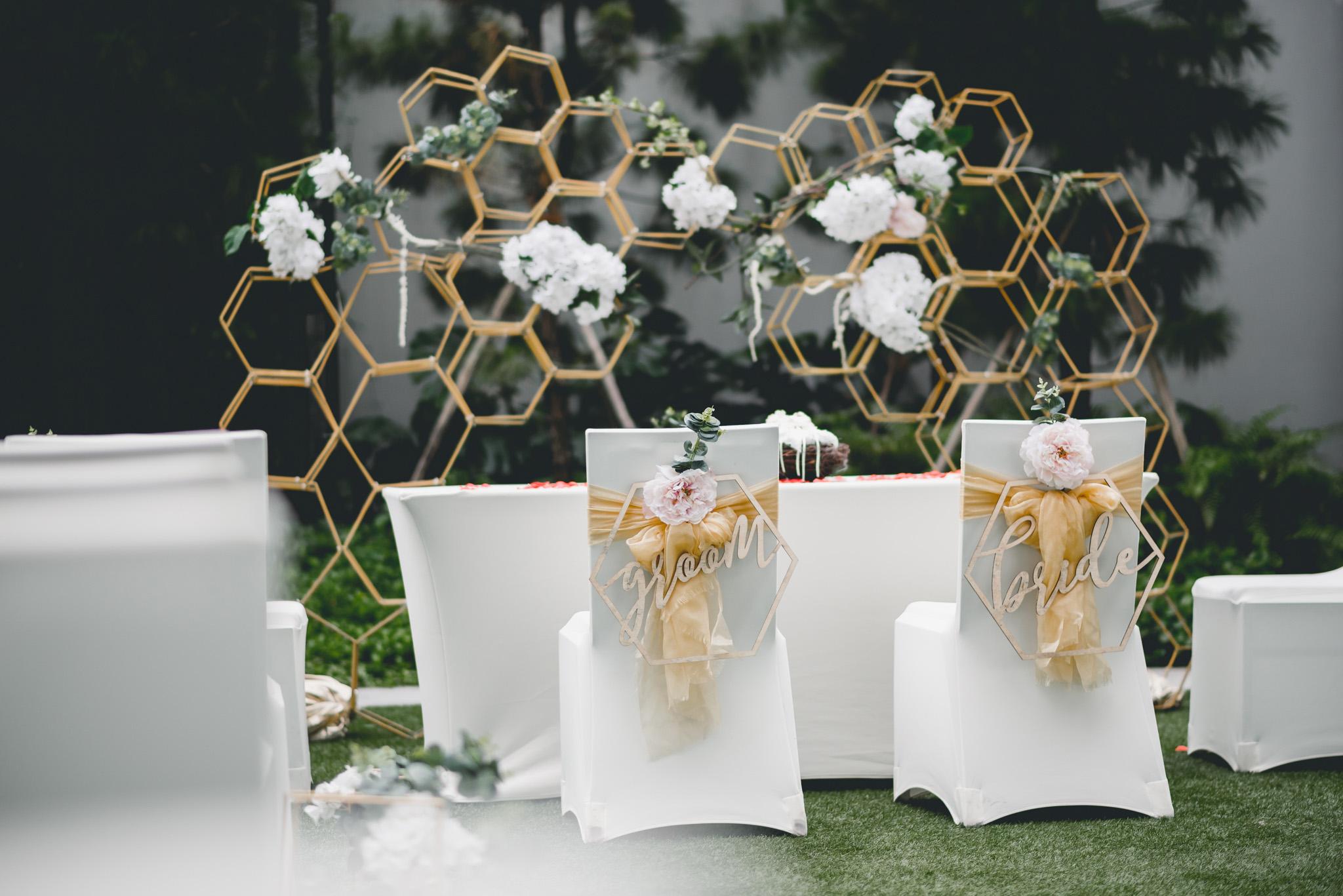 Wedding Novotel Stevens 00069.JPG