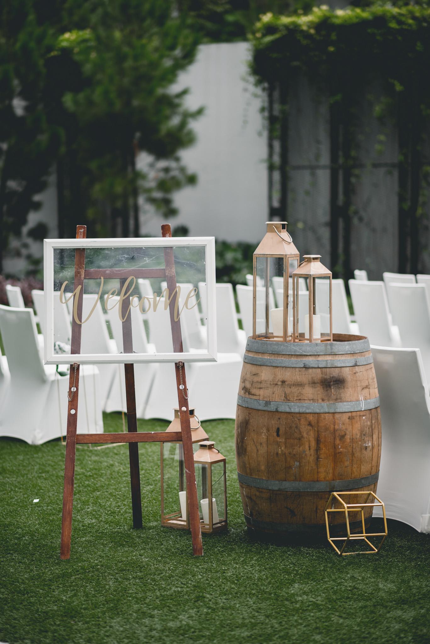 Wedding Novotel Stevens 00070.JPG