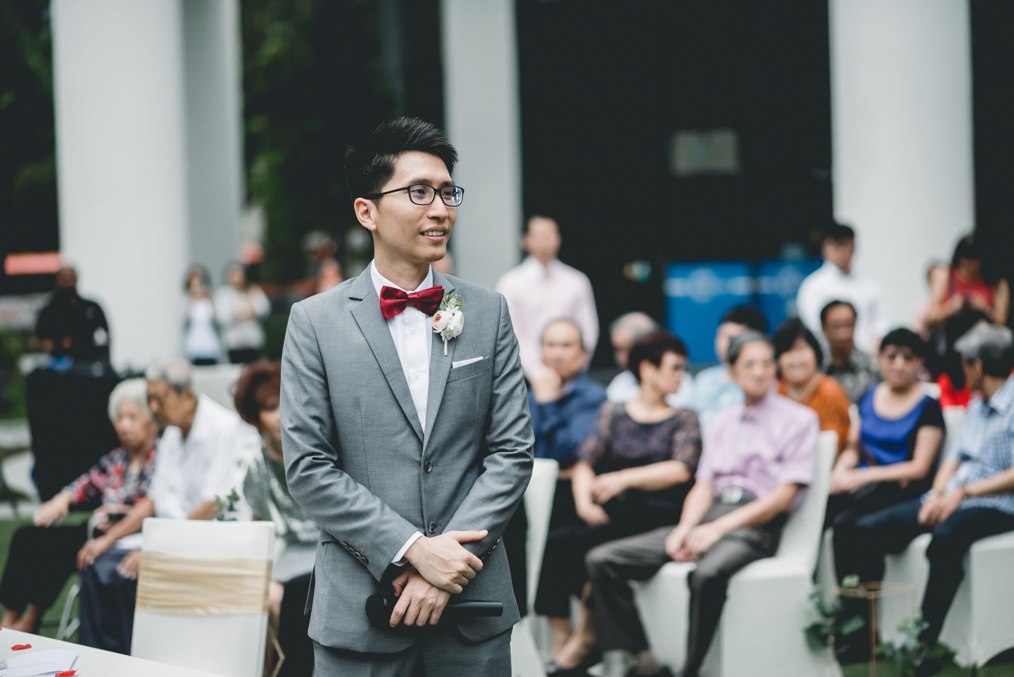 Wedding Novotel Stevens 00074.JPG