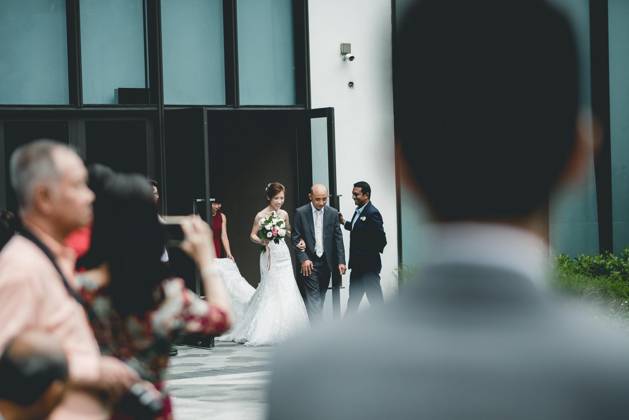 Wedding Novotel Stevens 00075.JPG