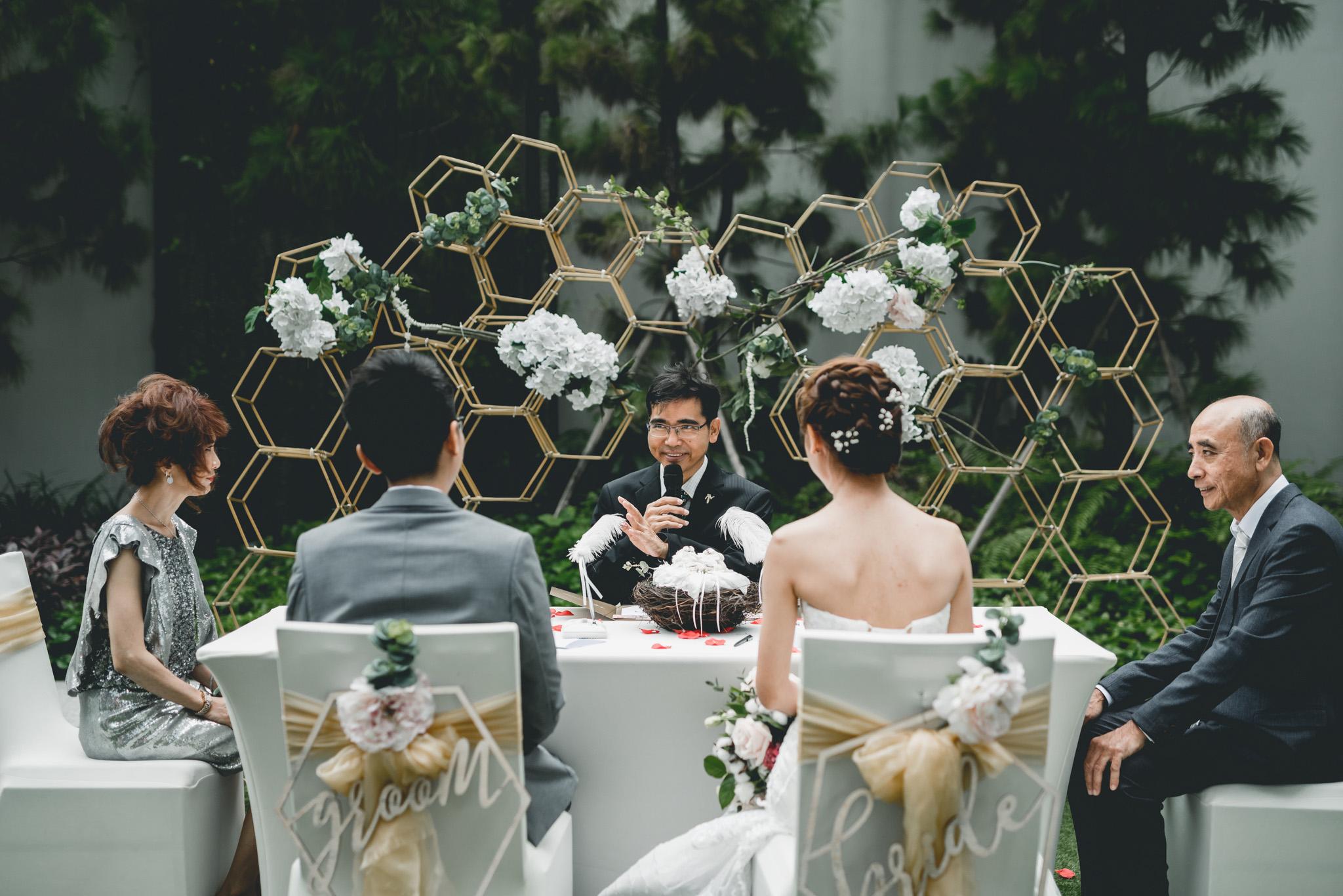 Wedding Novotel Stevens 00077.JPG