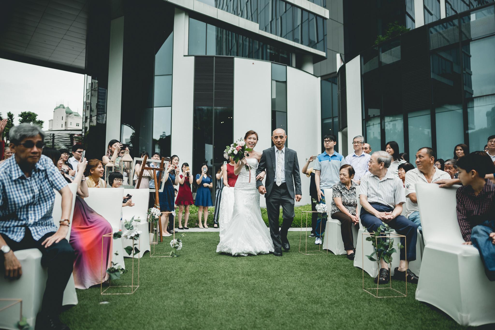 Wedding Novotel Stevens 00076.JPG
