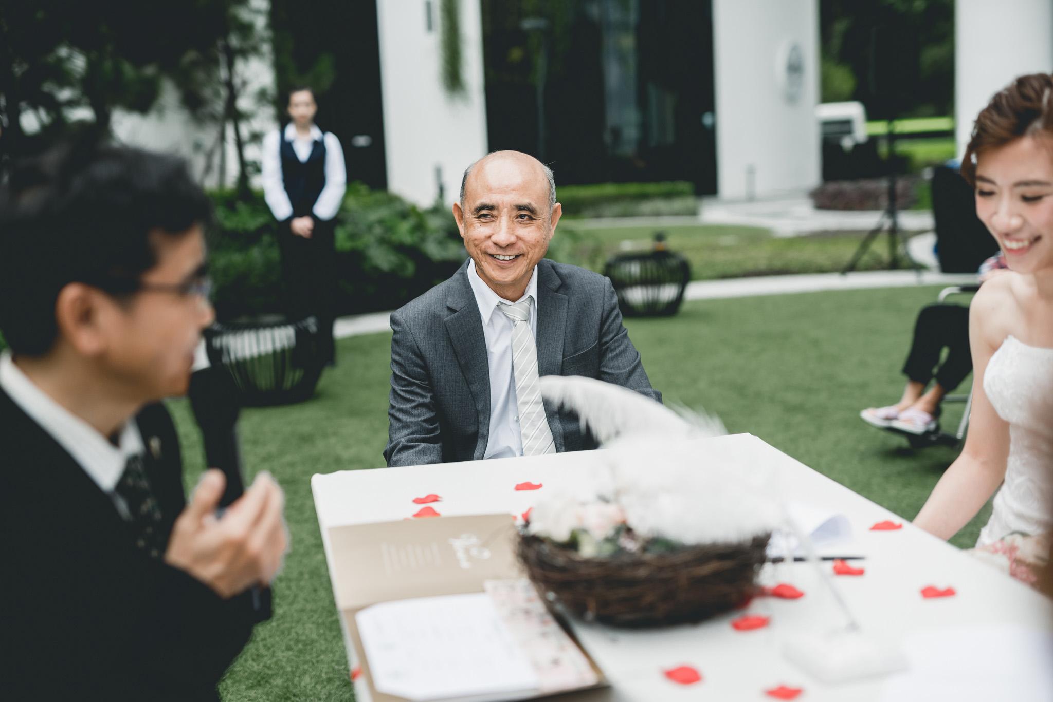 Wedding Novotel Stevens 00078.JPG