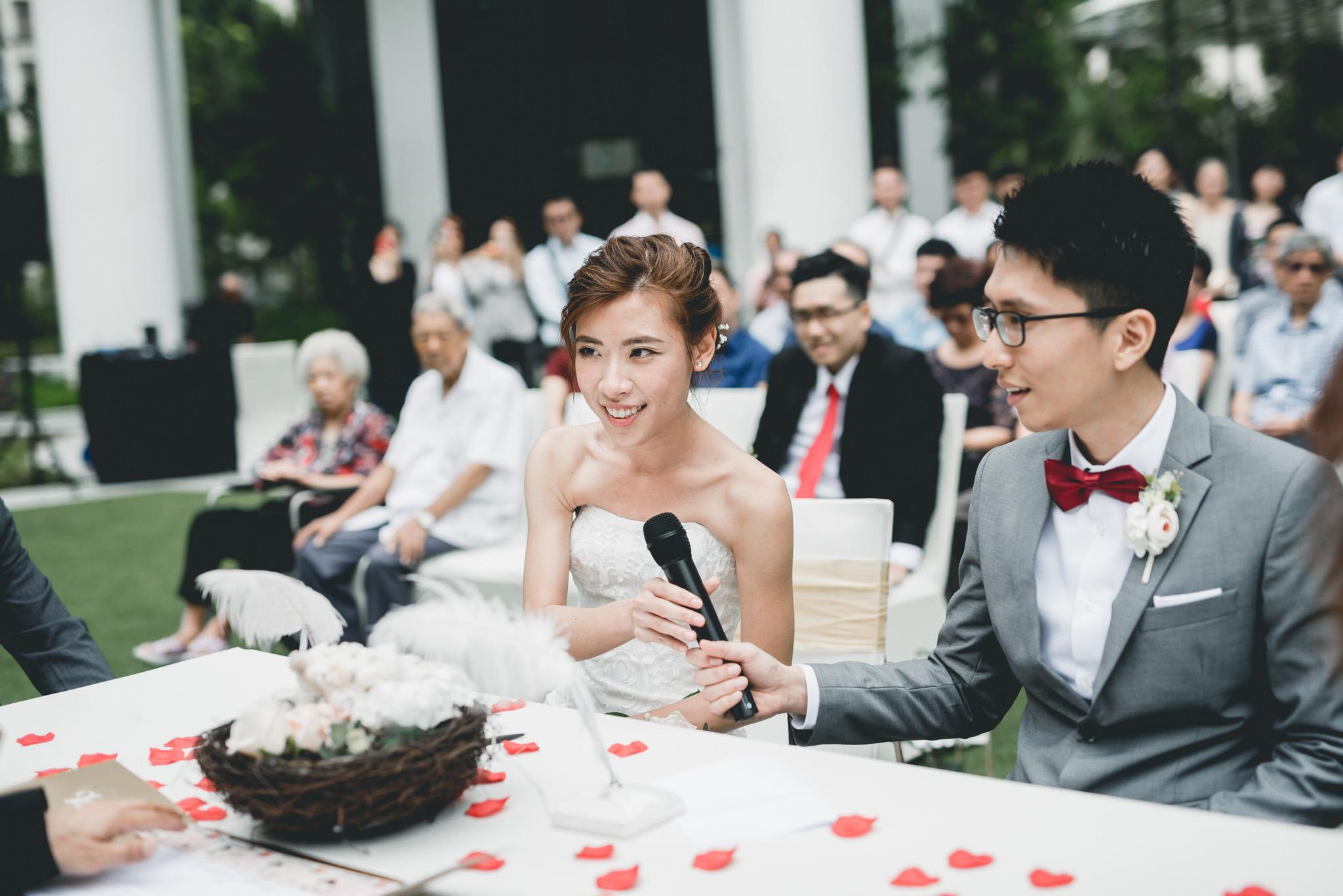 Wedding Novotel Stevens 00080.JPG