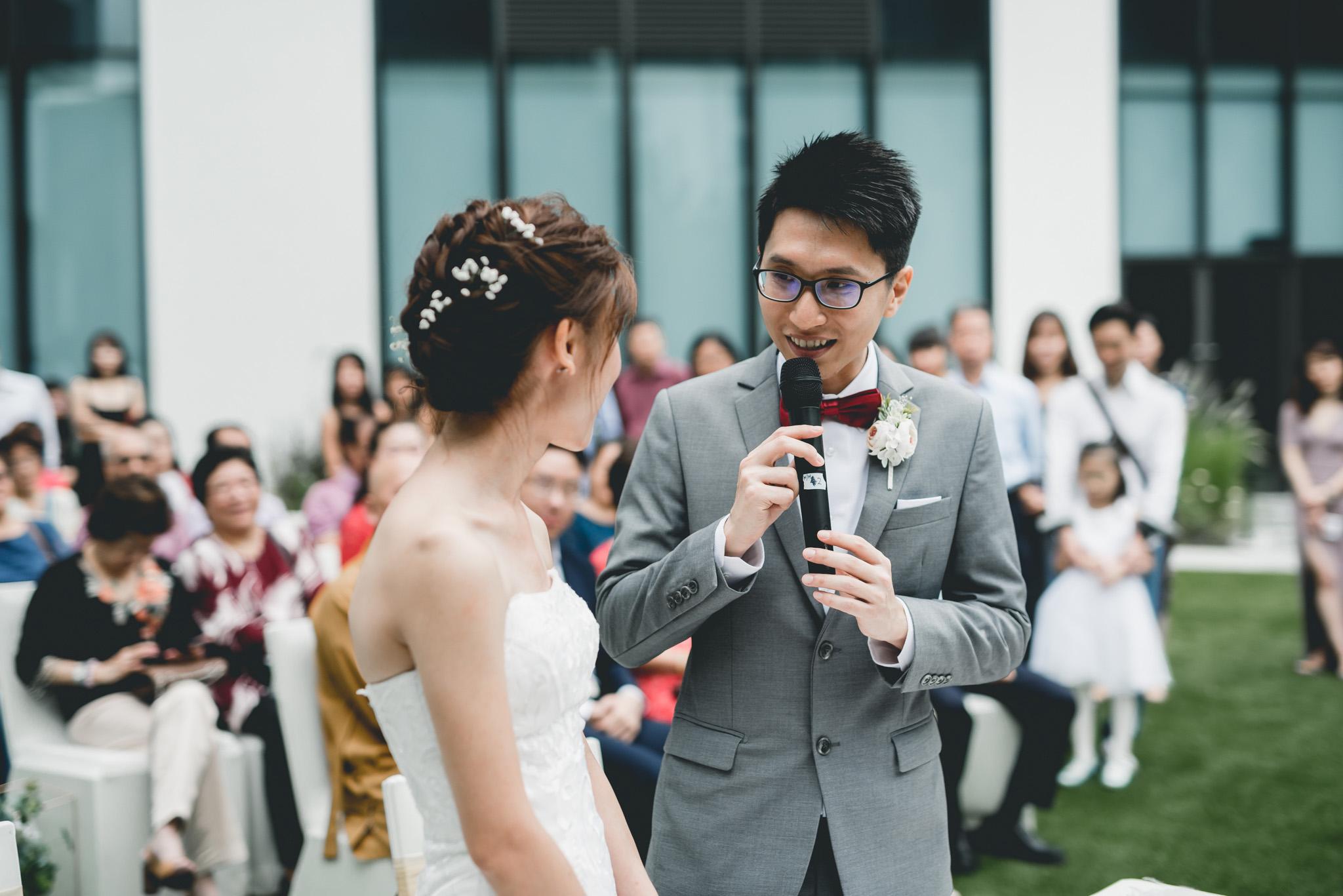 Wedding Novotel Stevens 00082.JPG